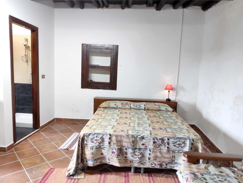 Ferienwohnung Studio in Mongiove mit eingezäuntem Garten - 800 m vom Strand entfernt (2599796), Patti, Messina, Sizilien, Italien, Bild 12