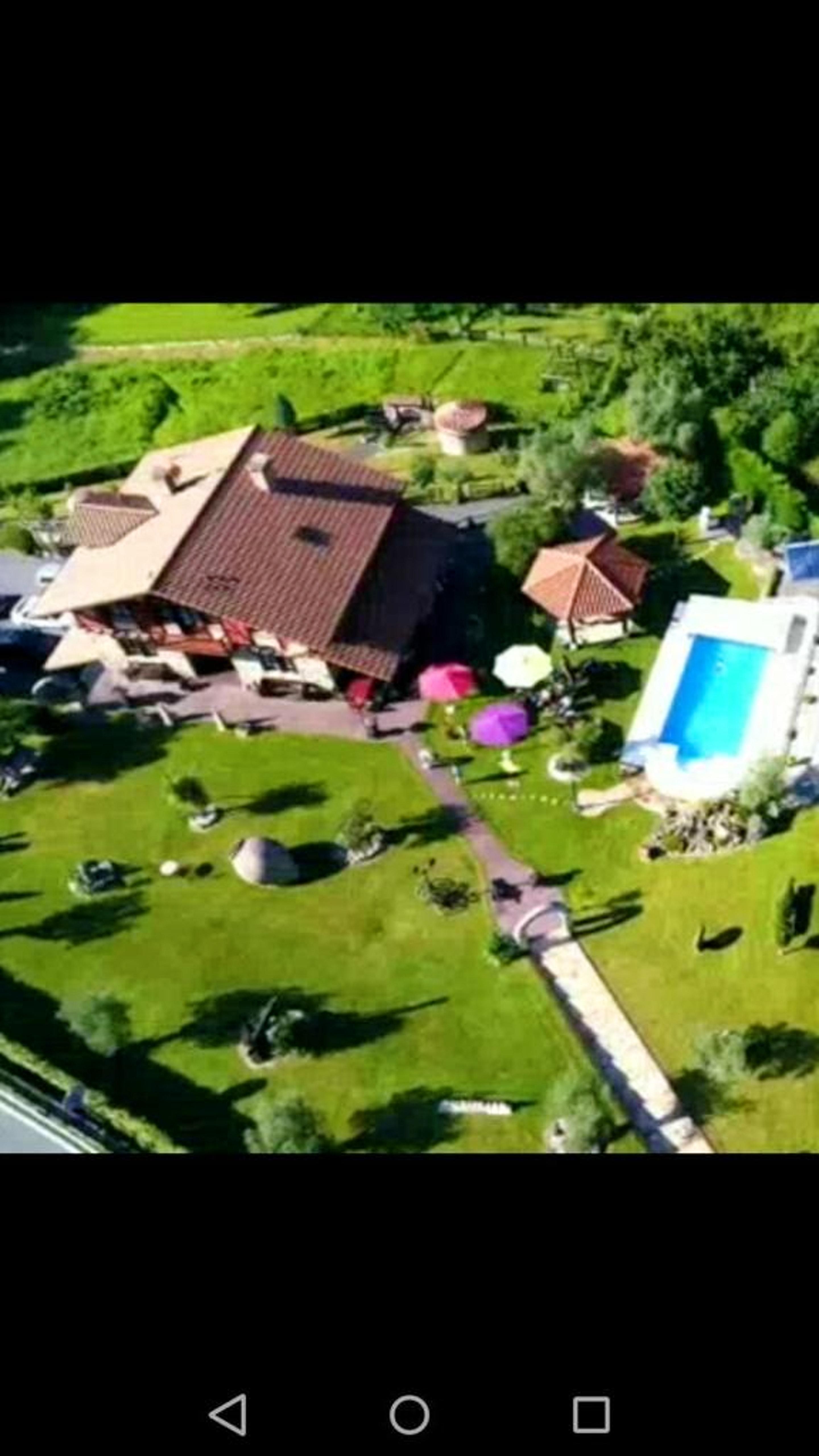 Ferienhaus Villa mit 6 Schlafzimmern in Bizkaia mit privatem Pool und möblierter Terrasse (2519370), Dima, Bizkaia, Baskenland, Spanien, Bild 32