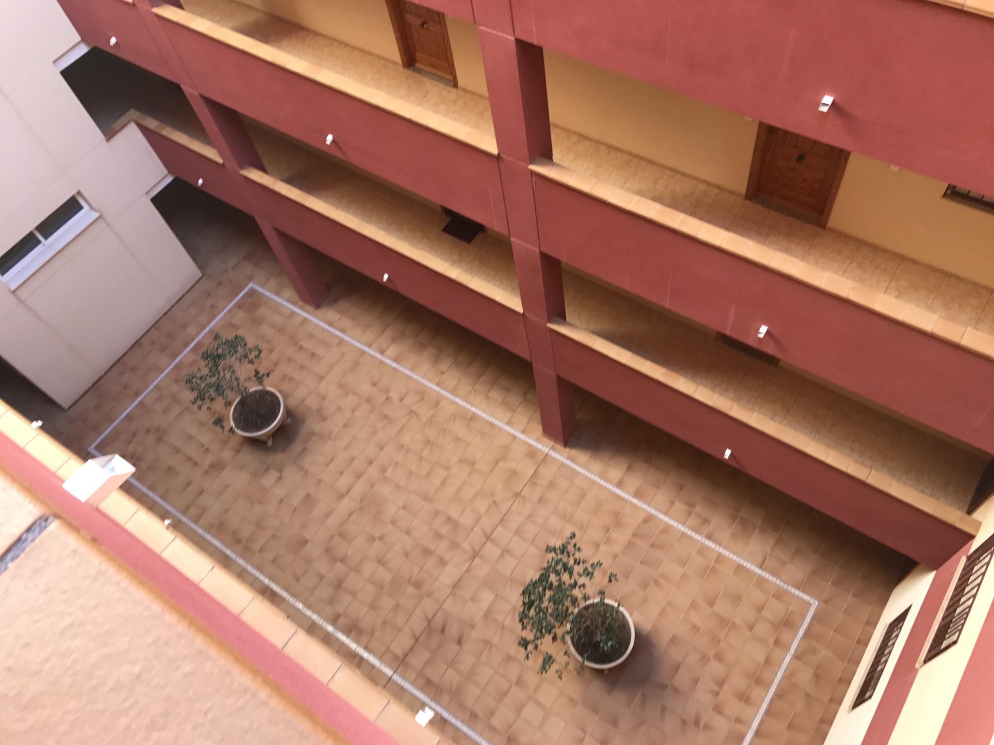 Ferienwohnung Wohnung mit 2 Schlafzimmern in Torrevieja mit Pool und möblierter Terrasse - 400 m vom Str (2342556), Torrevieja, Costa Blanca, Valencia, Spanien, Bild 23