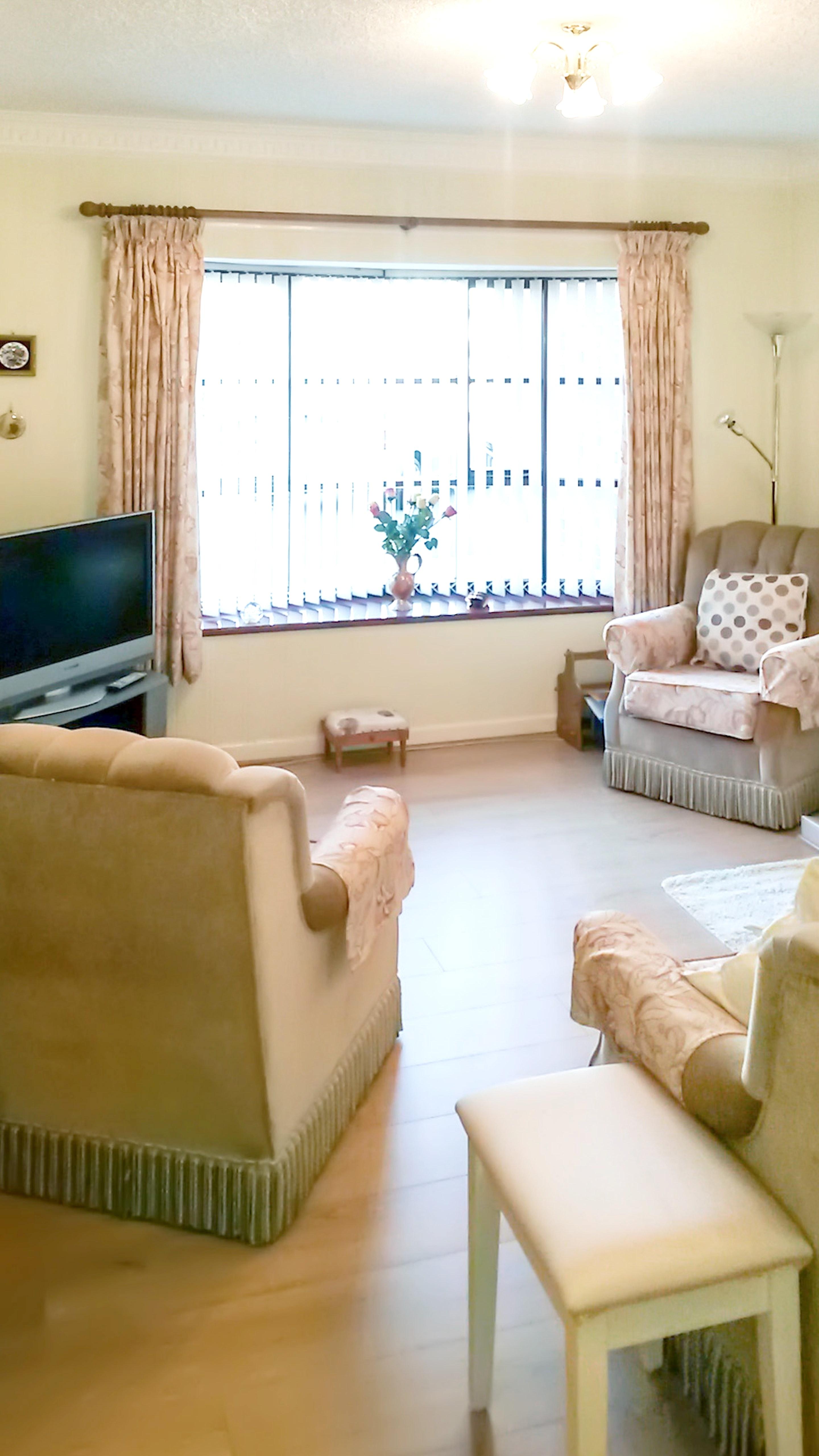 Ferienwohnung Wohnung mit 2 Schlafzimmern in Bangor mit möbliertem Garten und W-LAN (2202194), Bangor (GB), , Nordirland, Grossbritannien, Bild 2