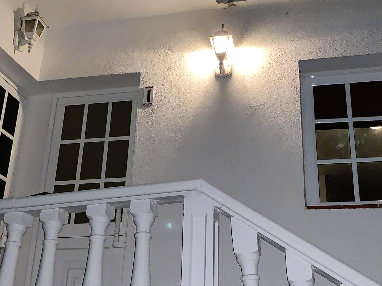 Holiday apartment Wohnung mit einem Schlafzimmer in Frontera mit herrlichem Meerblick und Terrasse - 3 km vo (2691595), Tigaday, El Hierro, Canary Islands, Spain, picture 22