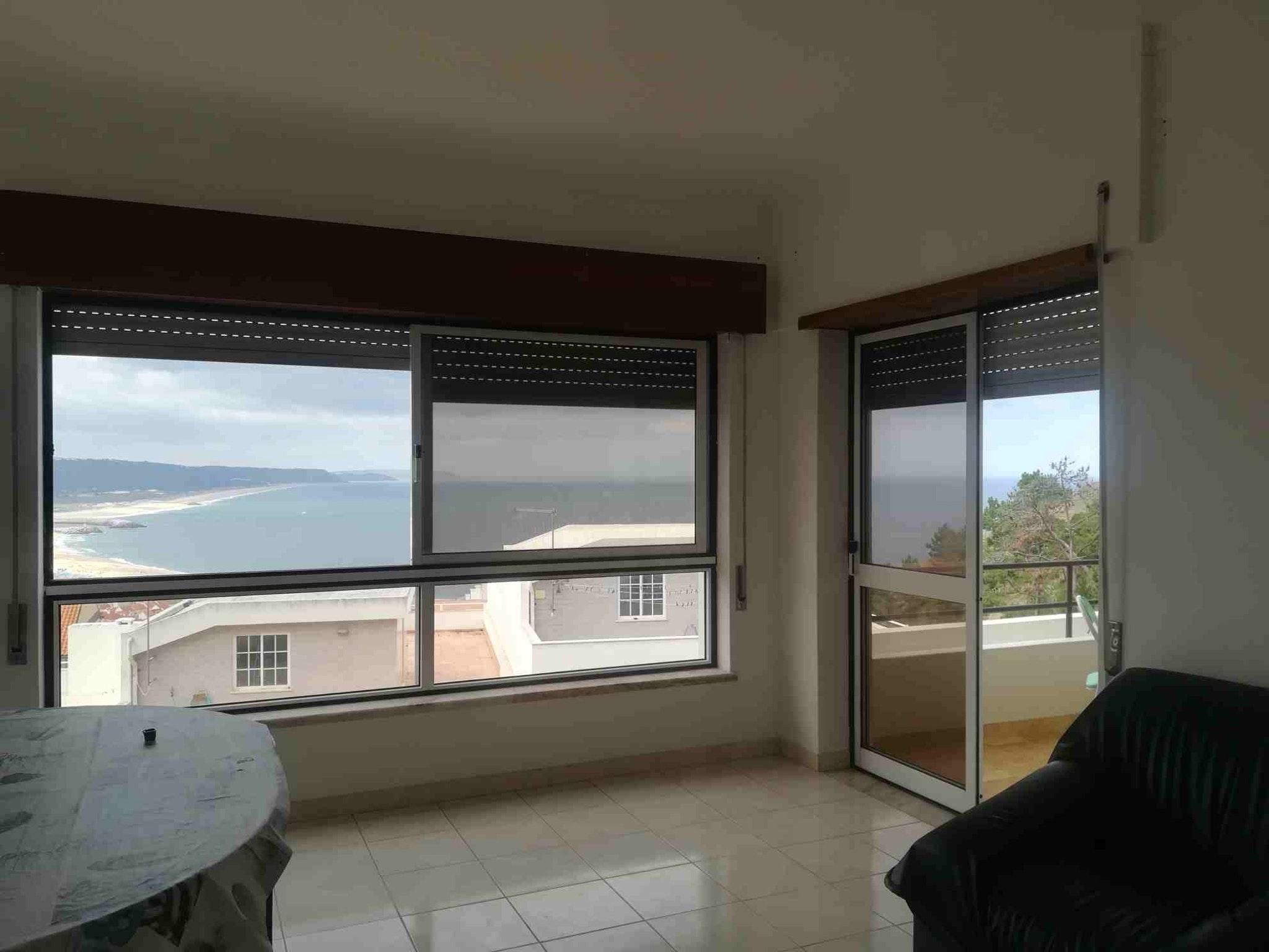 Holiday apartment Wohnung mit 3 Schlafzimmern in Nazaré mit herrlichem Meerblick und möblierter Terrasse (2639548), Nazaré, Costa de Prata, Central-Portugal, Portugal, picture 19