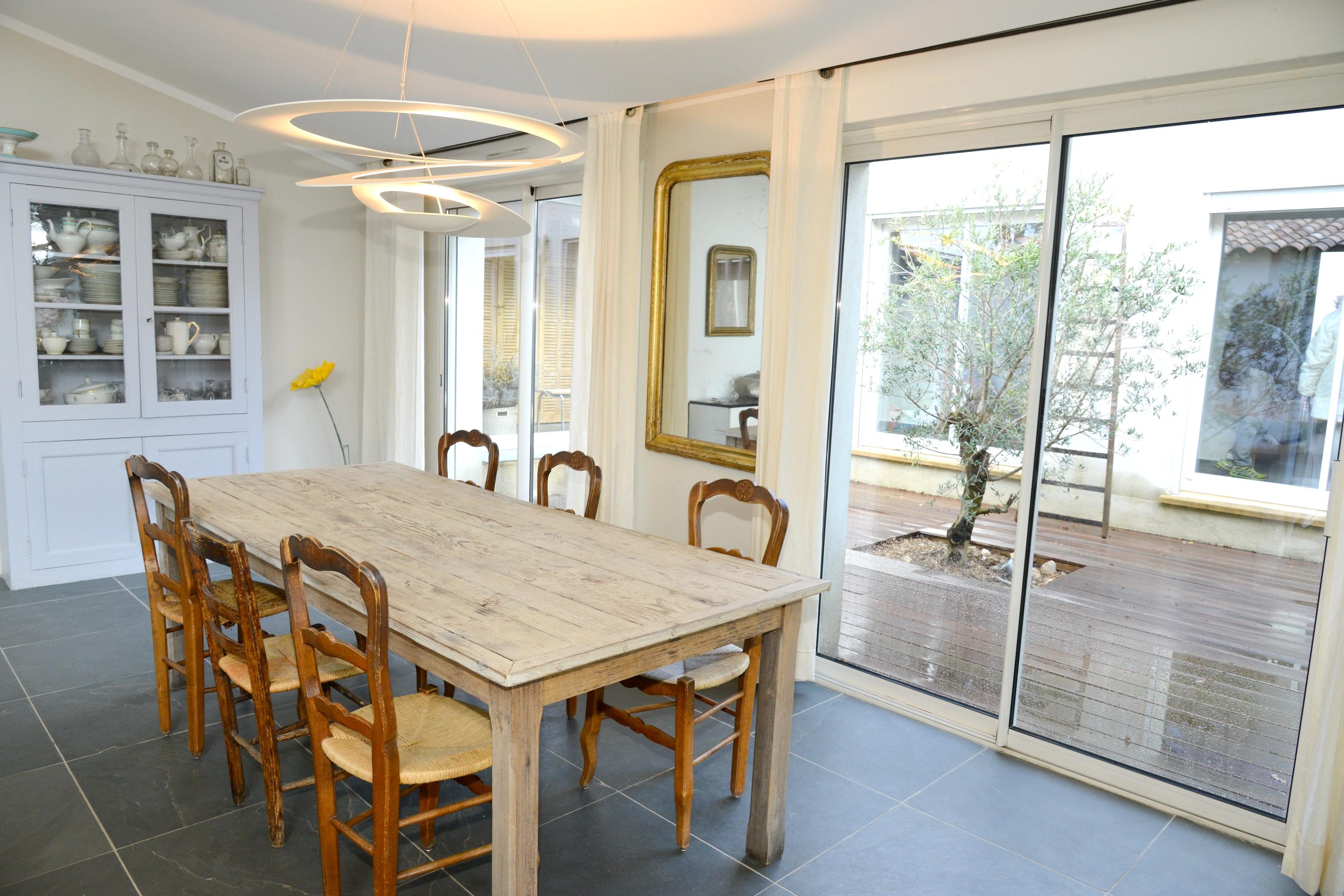 Holiday house Villa mit 5 Schlafzimmern in Garéoult mit privatem Pool, möbliertem Garten und W-LAN - 37  (2425177), Garéoult, Var, Provence - Alps - Côte d'Azur, France, picture 21
