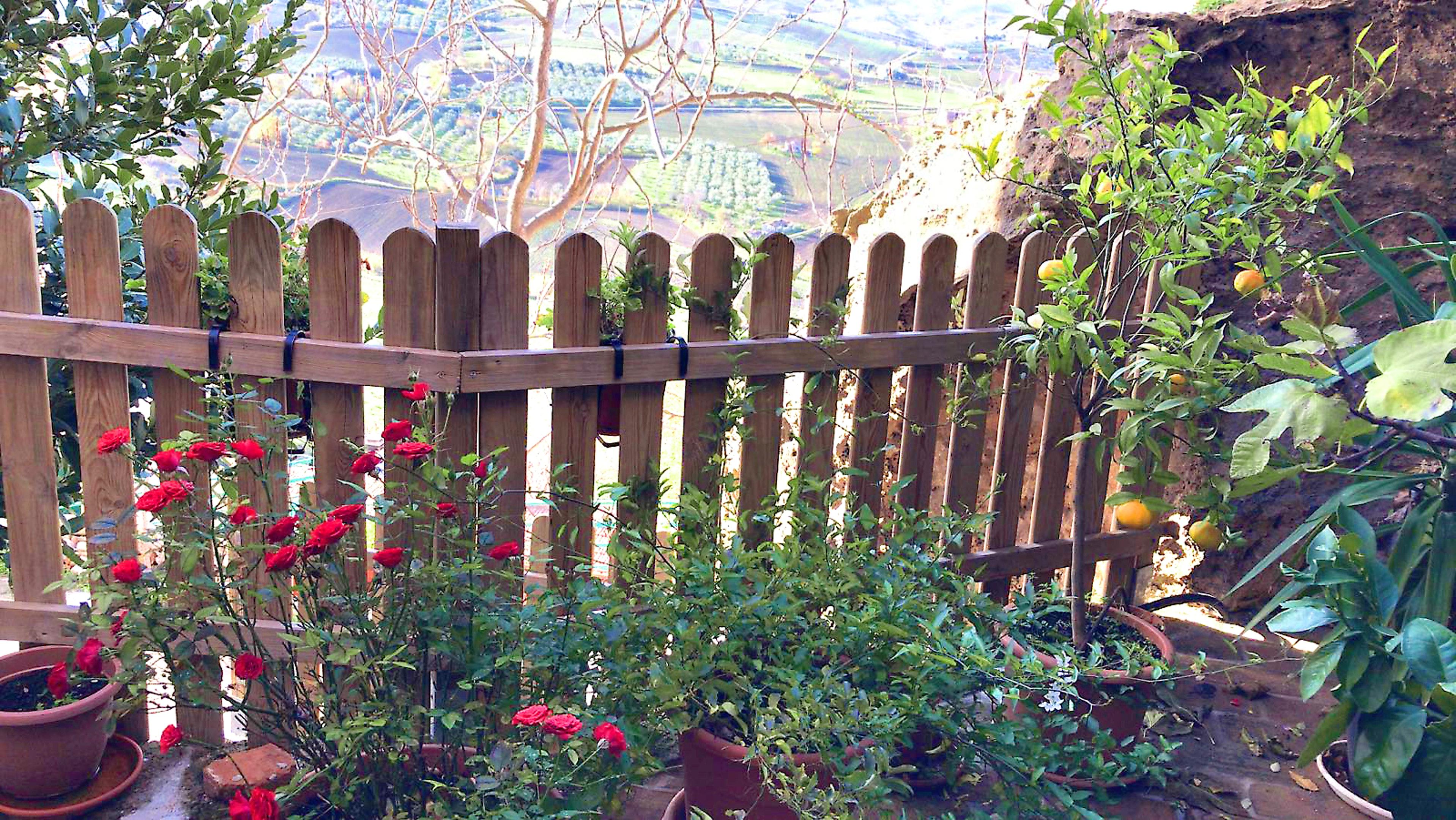 Ferienwohnung Wohnung mit einem Schlafzimmer in Montenero di Bisaccia mit möbliertem Balkon - 10 km vom  (2644862), Montenero di Bisaccia, Campobasso, Molise, Italien, Bild 26