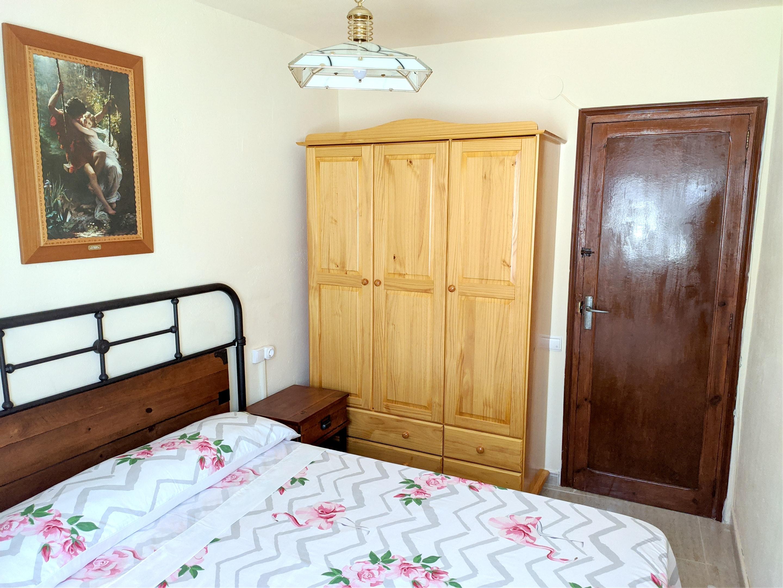Ferienhaus Haus mit 3 Schlafzimmern in Montanejos mit toller Aussicht auf die Berge, Terrasse und W-L (2751376), Montanejos, Provinz Castellón, Valencia, Spanien, Bild 25