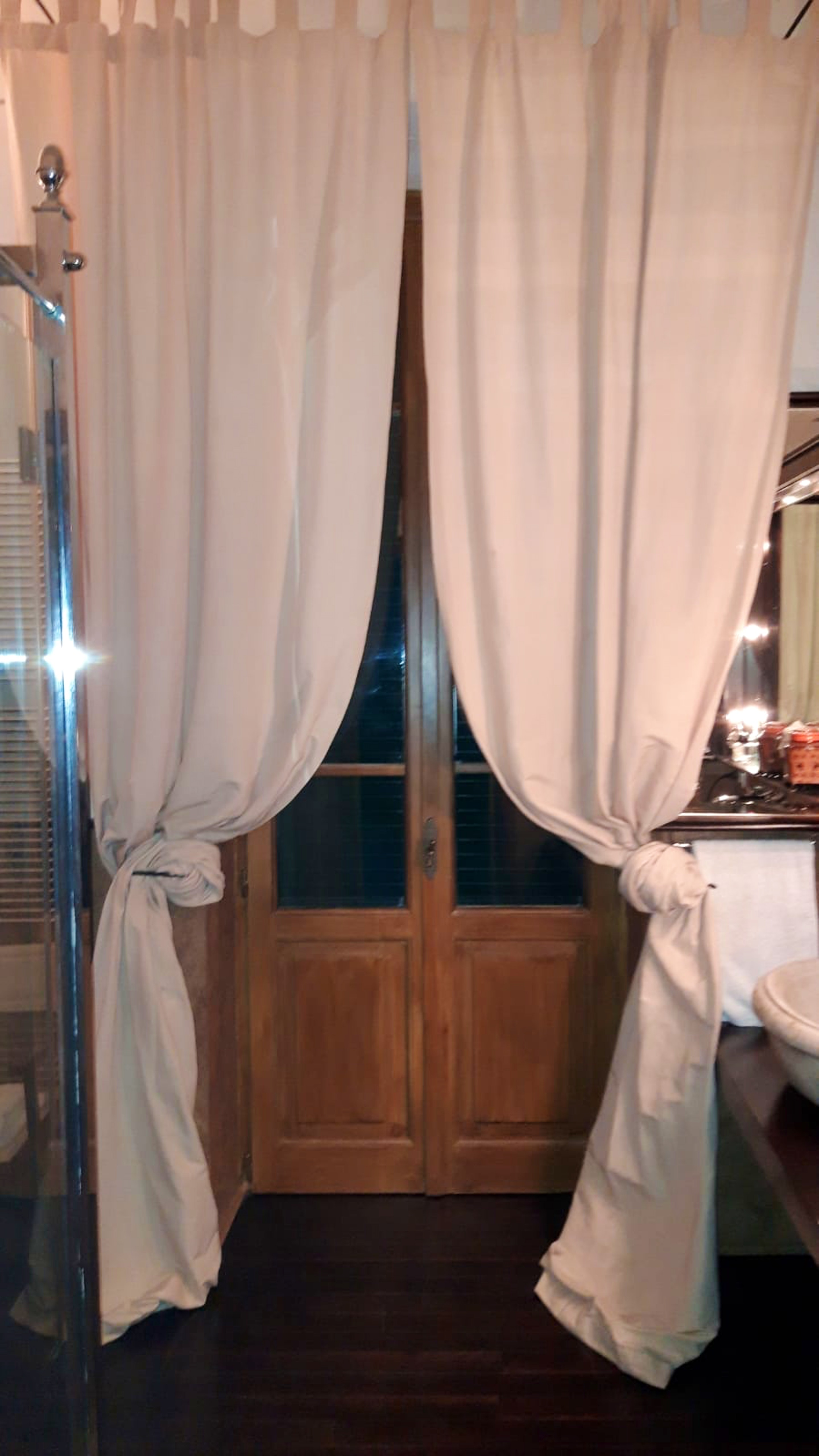 Ferienwohnung Wohnung mit einem Schlafzimmer in Pietrasanta mit Balkon und W-LAN - 3 km vom Strand entfe (2575406), Pietrasanta, Lucca-Versilia, Toskana, Italien, Bild 12