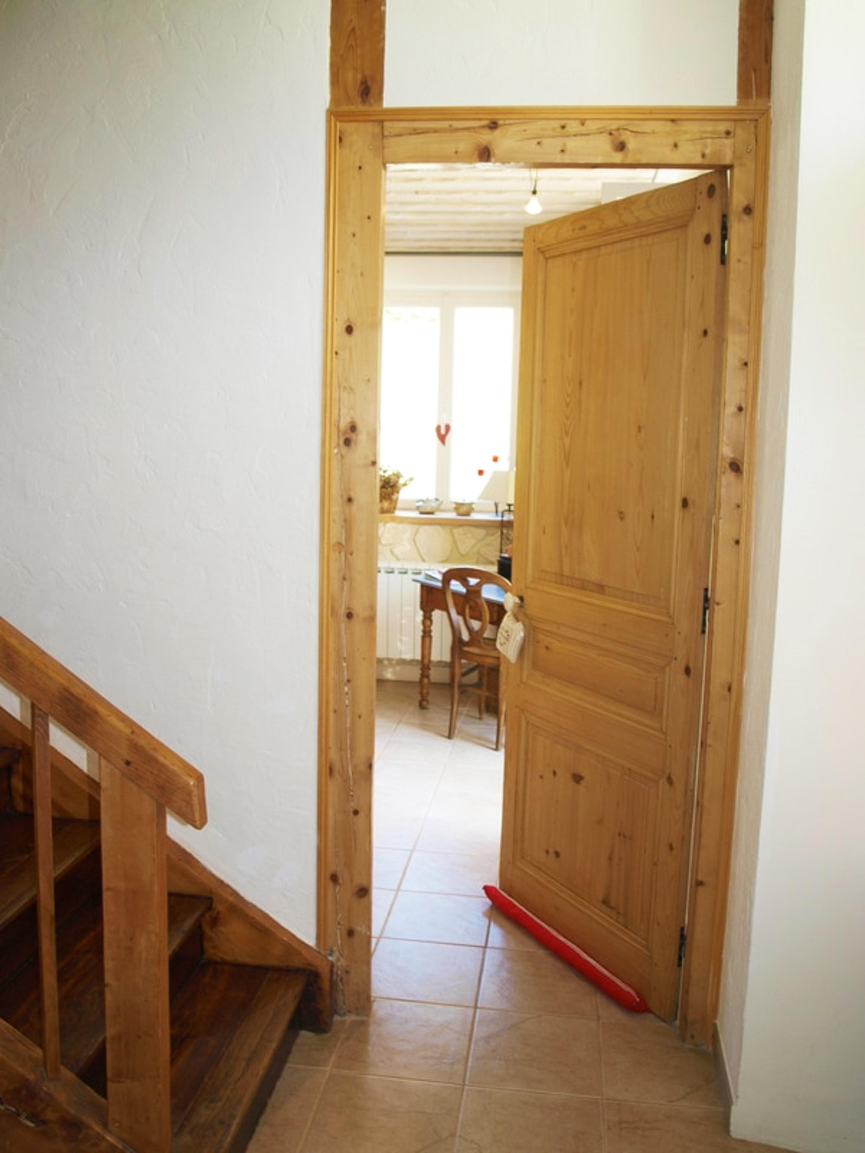 Maison de vacances Haus mit 2 Schlafzimmern in Villard-Saint-Sauveur mit toller Aussicht auf die Berge und ei (2704040), Villard sur Bienne, Jura, Franche-Comté, France, image 10
