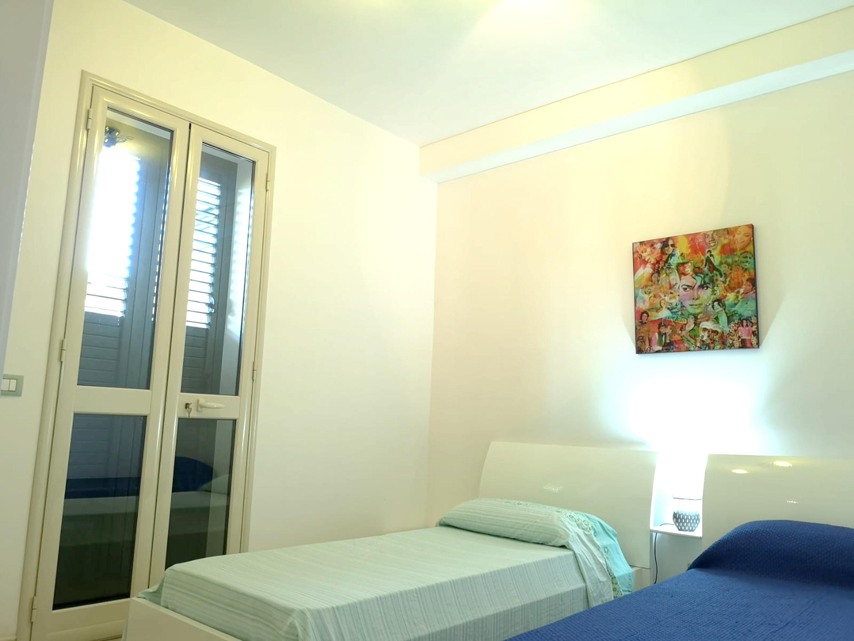 Maison de vacances Villa mit 4 Schlafzimmern in Scicli mit privatem Pool, eingezäuntem Garten und W-LAN - 300 (2617979), Scicli, Ragusa, Sicile, Italie, image 28