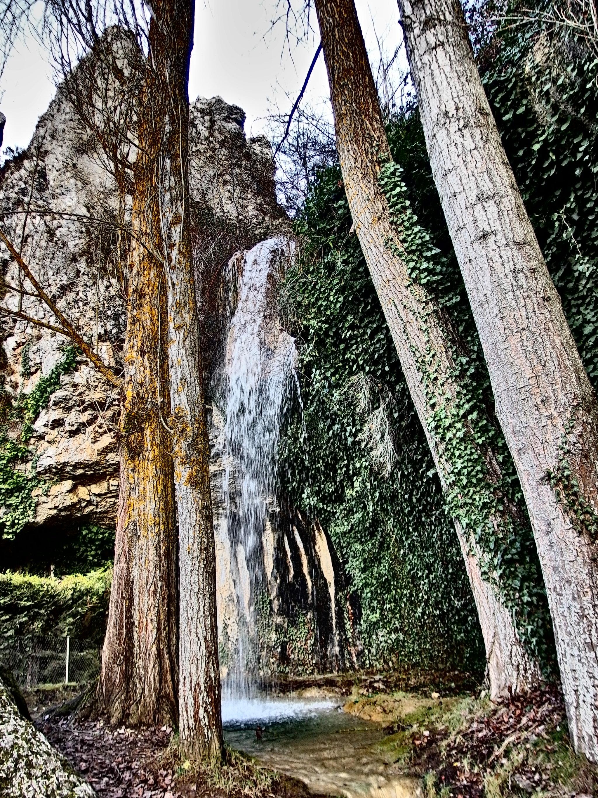 Ferienhaus Haus mit 5 Zimmern in Fuenteodra mit toller Aussicht auf die Berge, eingezäuntem Garten un (2211142), Fuenteodra, Burgos, Kastilien-León, Spanien, Bild 73