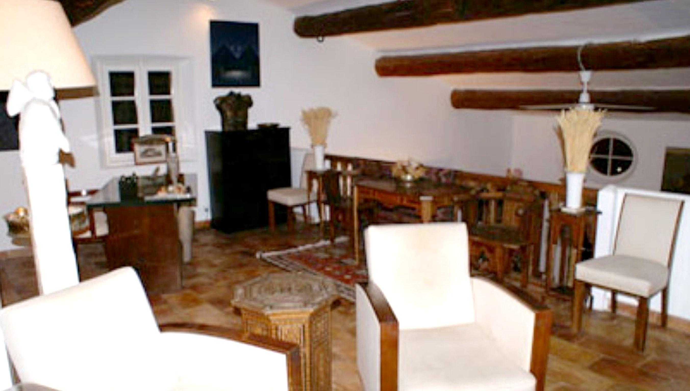 Maison de vacances Villa mit 5 Zimmern in La Garde-Freinet mit privatem Pool, Garten und W-LAN - 20 km vom St (2339879), La Garde Freinet, Côte d'Azur, Provence - Alpes - Côte d'Azur, France, image 11