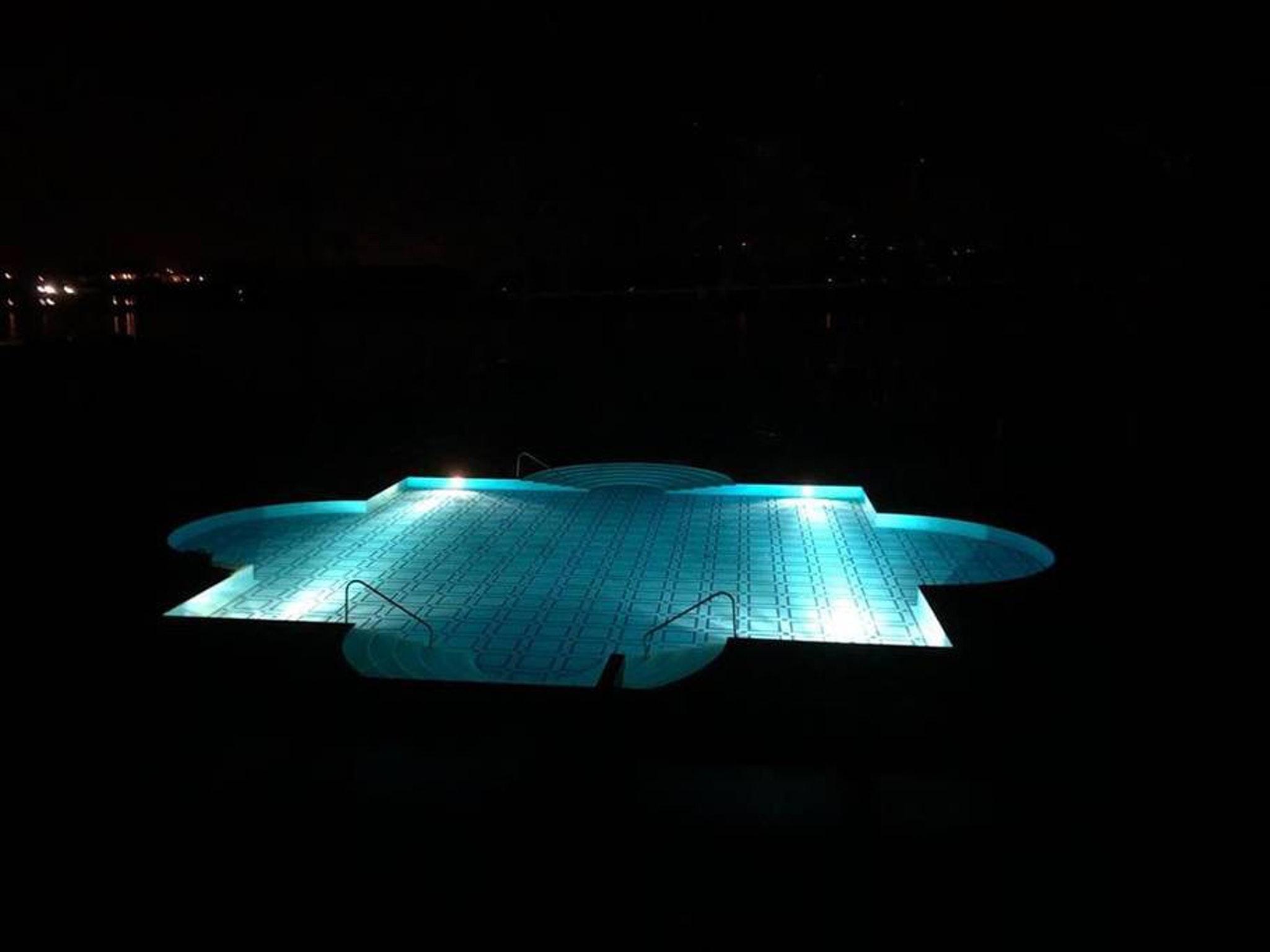 Ferienwohnung Wohnung mit einem Schlafzimmer in Estômbar mit bezauberndem Seeblick, Pool, eingezäuntem G (2623795), Estombar, , Algarve, Portugal, Bild 15