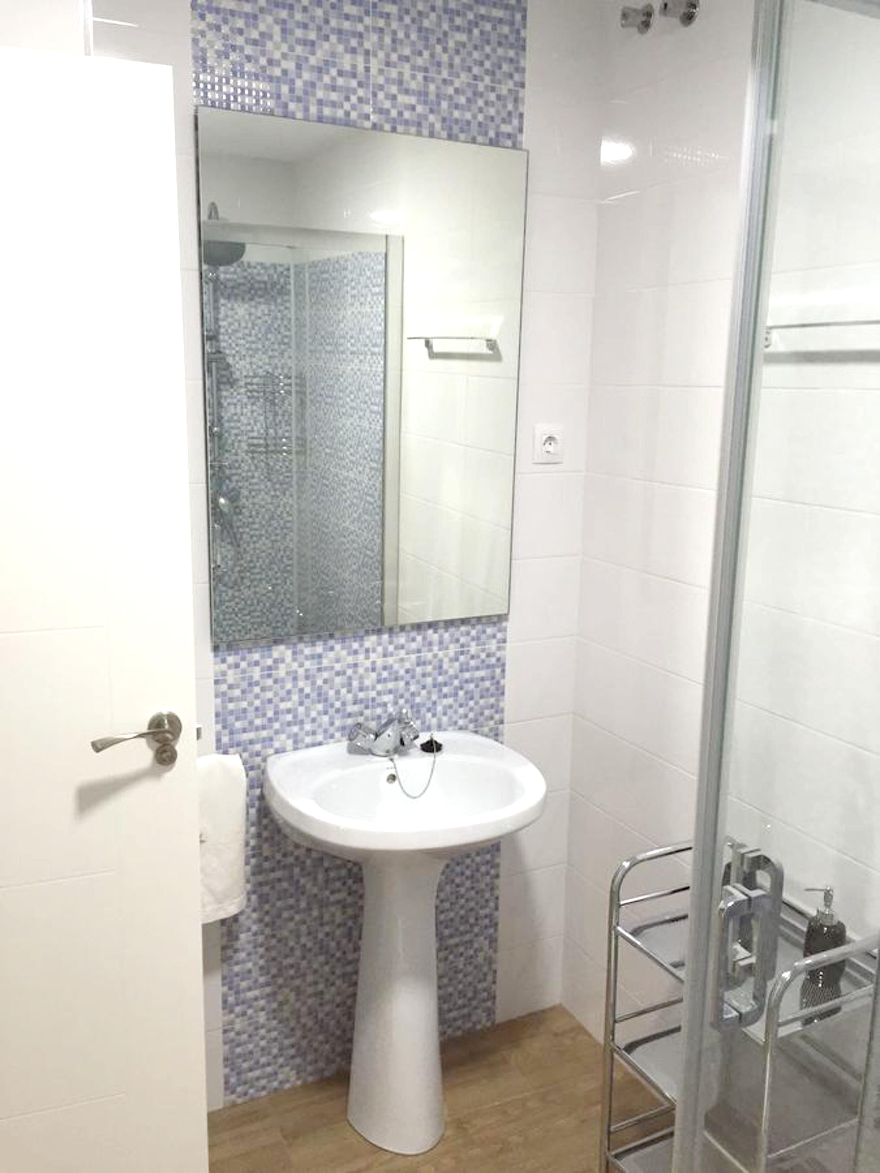 Ferienwohnung Wohnung mit 3 Schlafzimmern in Antequera mit möblierter Terrasse und W-LAN (2706842), Antequera, Malaga, Andalusien, Spanien, Bild 15