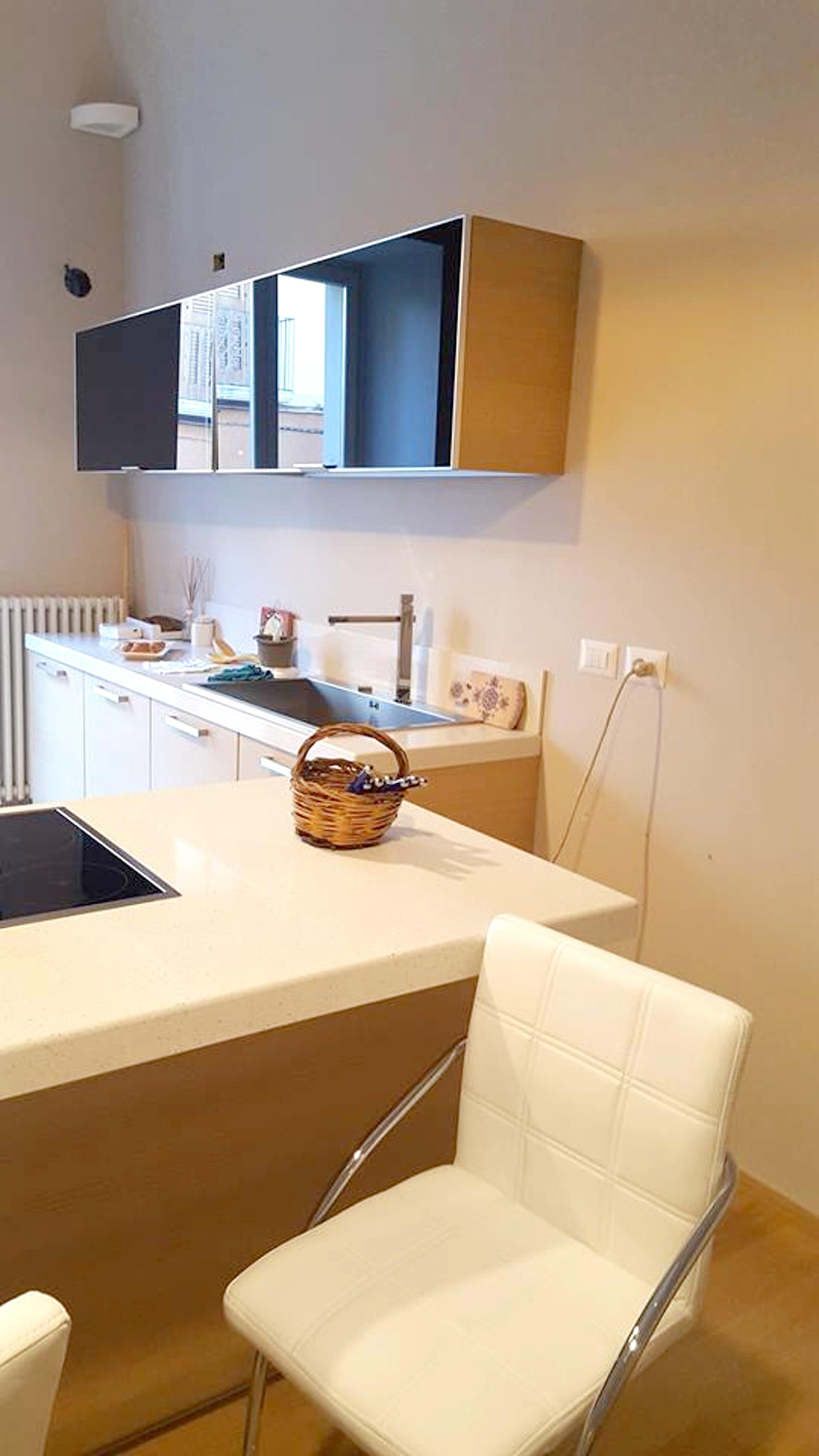Ferienwohnung Wohnung mit 2 Schlafzimmern in Melfi - 70 km vom Strand entfernt (2339541), Melfi, Potenza, Basilikata, Italien, Bild 2