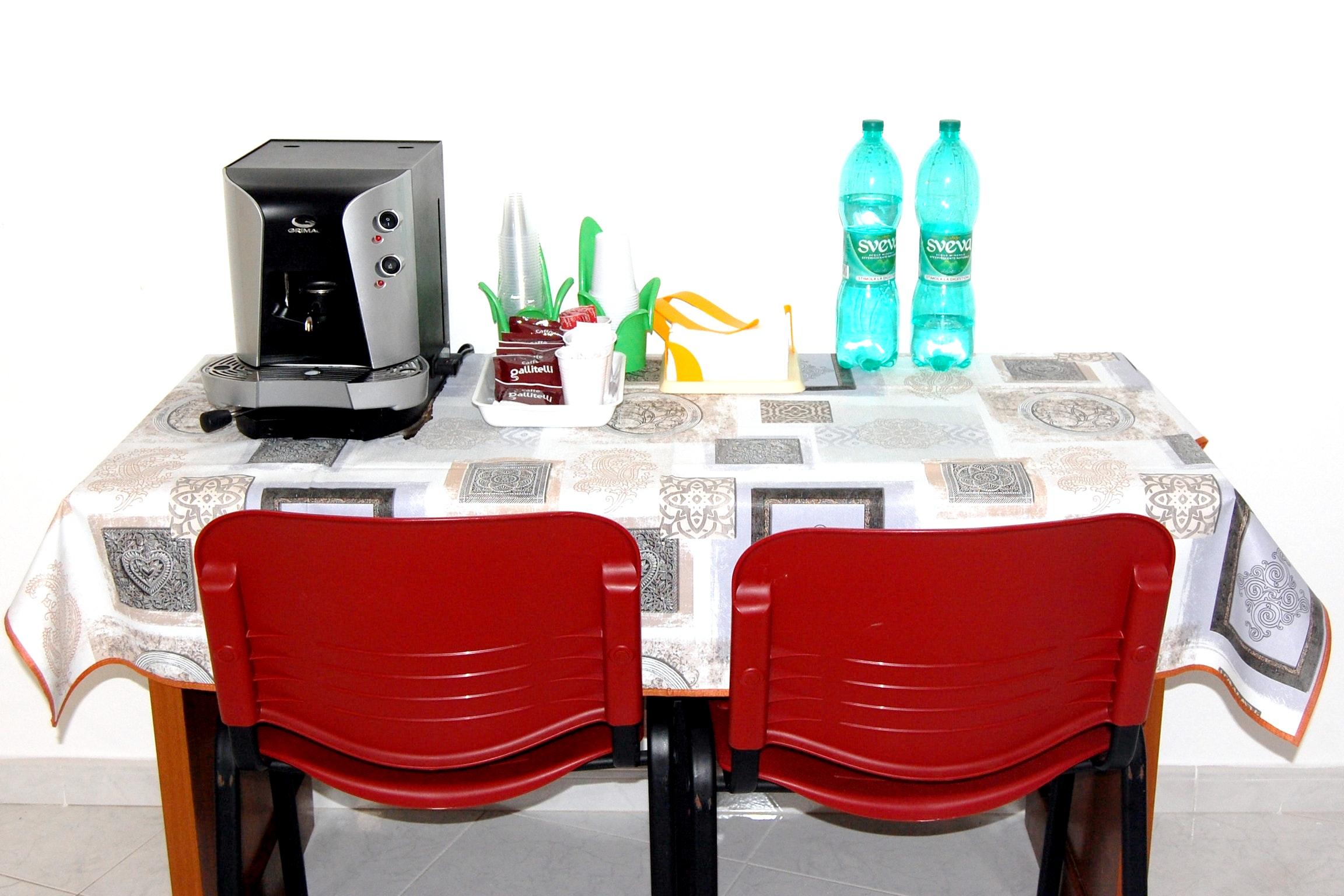 Ferienwohnung Wohnung mit 3 Schlafzimmern in Fardella mit schöner Aussicht auf die Stadt und möbliertem  (2566954), Francavilla sul Sinni, Potenza, Basilikata, Italien, Bild 24
