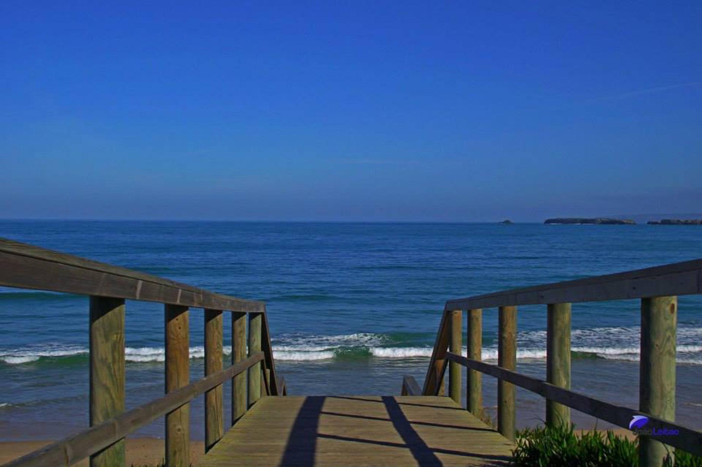 Ferienwohnung Wohnung mit einem Schlafzimmer in Peniche mit Terrasse und W-LAN - 400 m vom Strand entfer (2622208), Peniche, Costa de Prata, Zentral-Portugal, Portugal, Bild 35