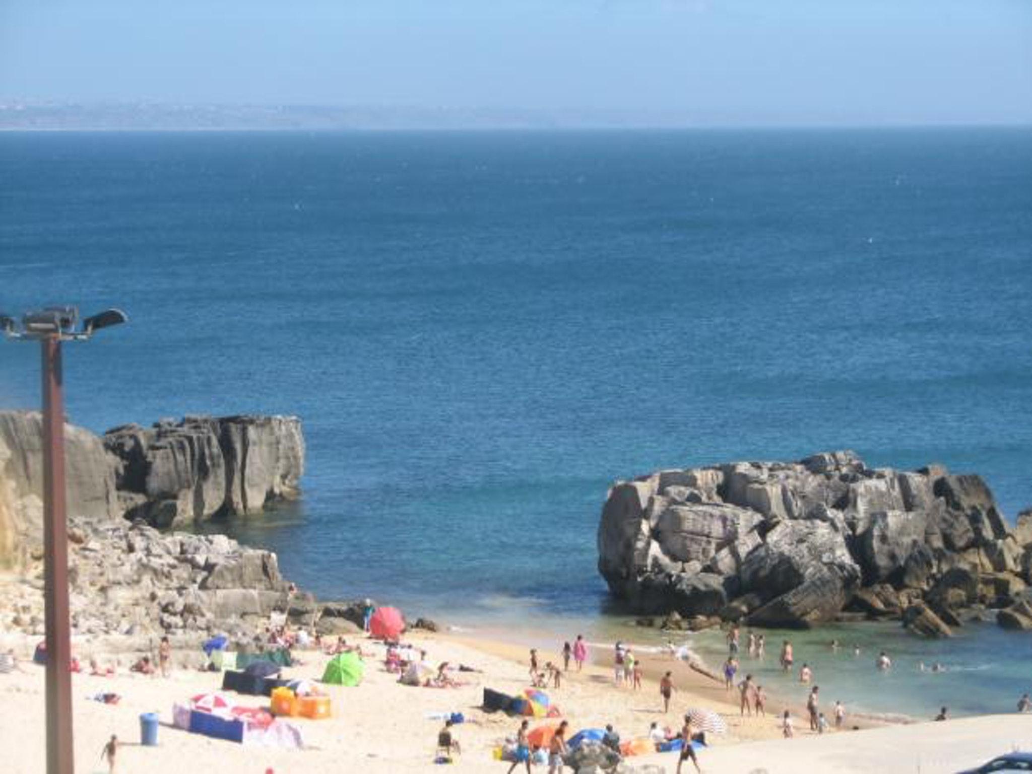 Ferienwohnung Wohnung mit einem Schlafzimmer in Peniche mit Terrasse und W-LAN - 400 m vom Strand entfer (2622208), Peniche, Costa de Prata, Zentral-Portugal, Portugal, Bild 28