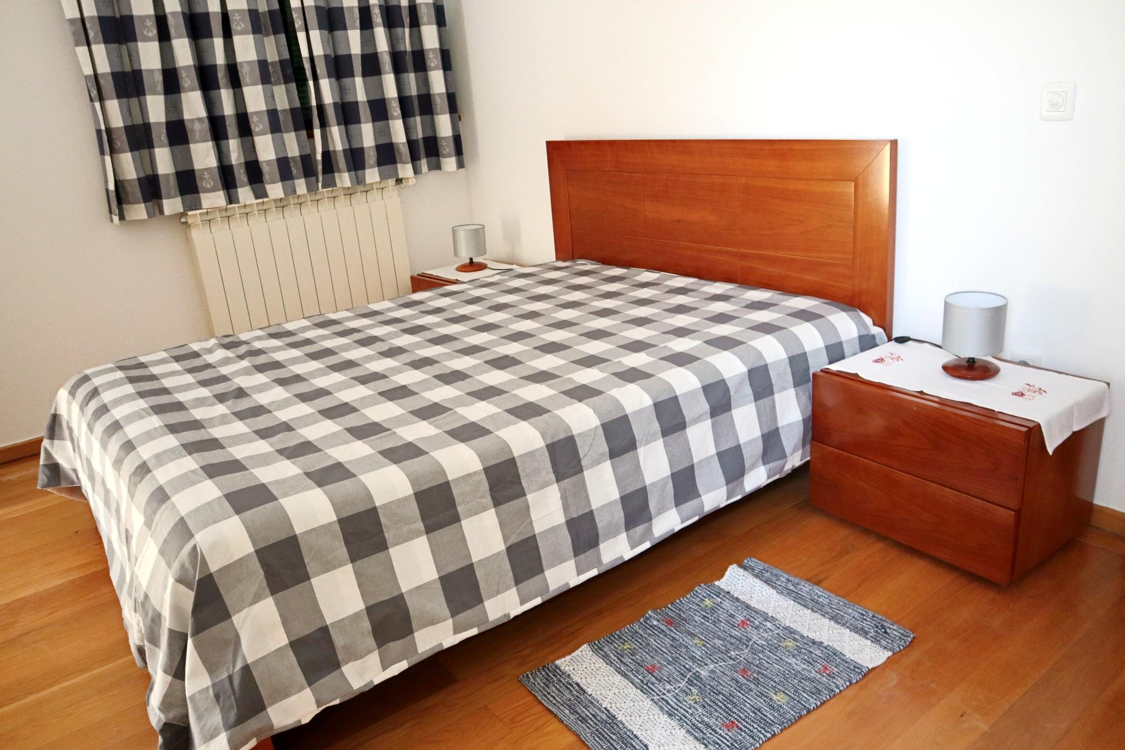 Ferienhaus Villa mit 4 Schlafzimmern in Praia de Mira mit privatem Pool, eingezäuntem Garten und W-LA (2623071), Praia de Mira, Costa de Prata, Zentral-Portugal, Portugal, Bild 32