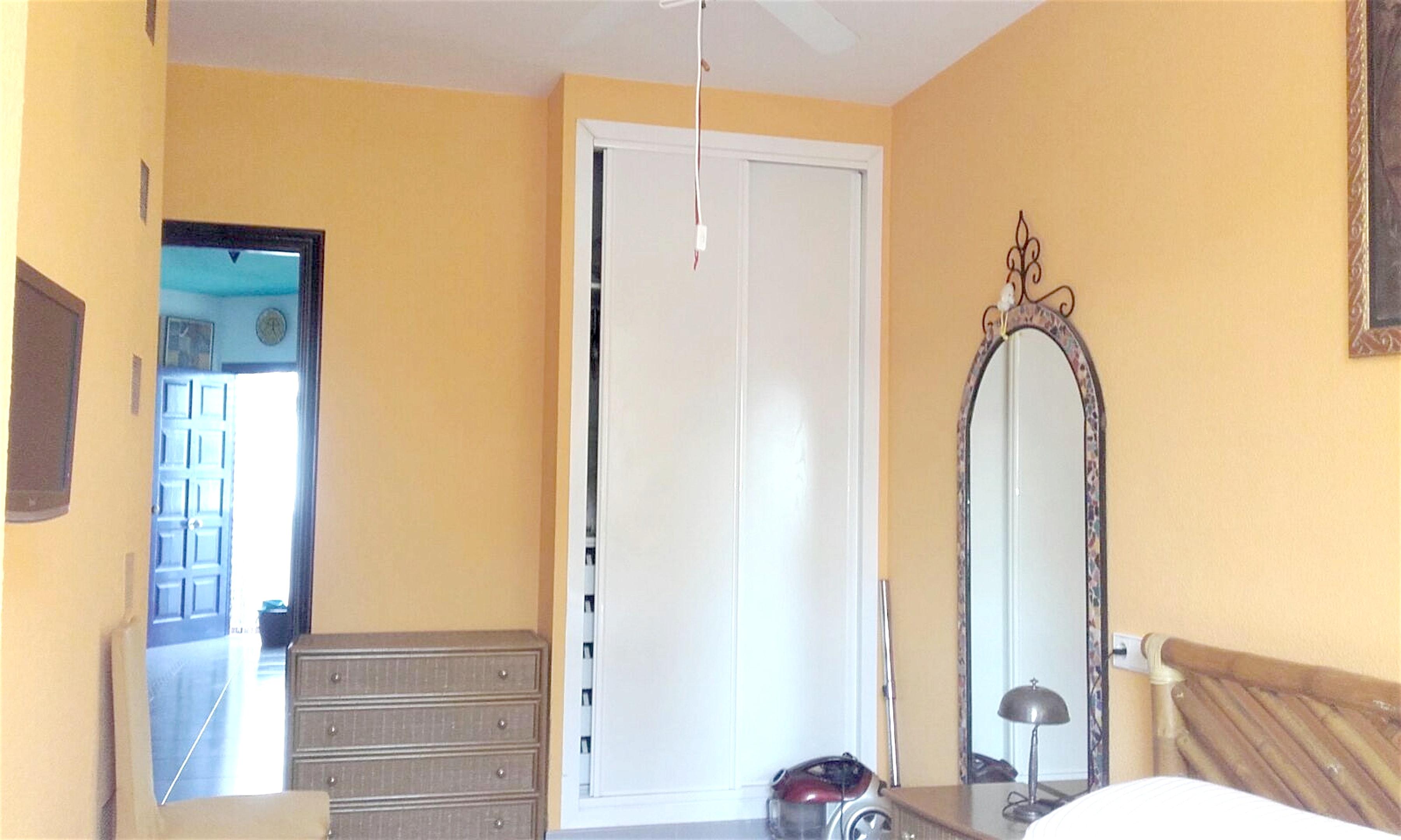 Ferienwohnung Wohnung mit 2 Schlafzimmern in San José de Nijar mit privatem Pool, Terrasse und W-LAN - 5 (2271490), San Jose, Costa de Almeria, Andalusien, Spanien, Bild 32