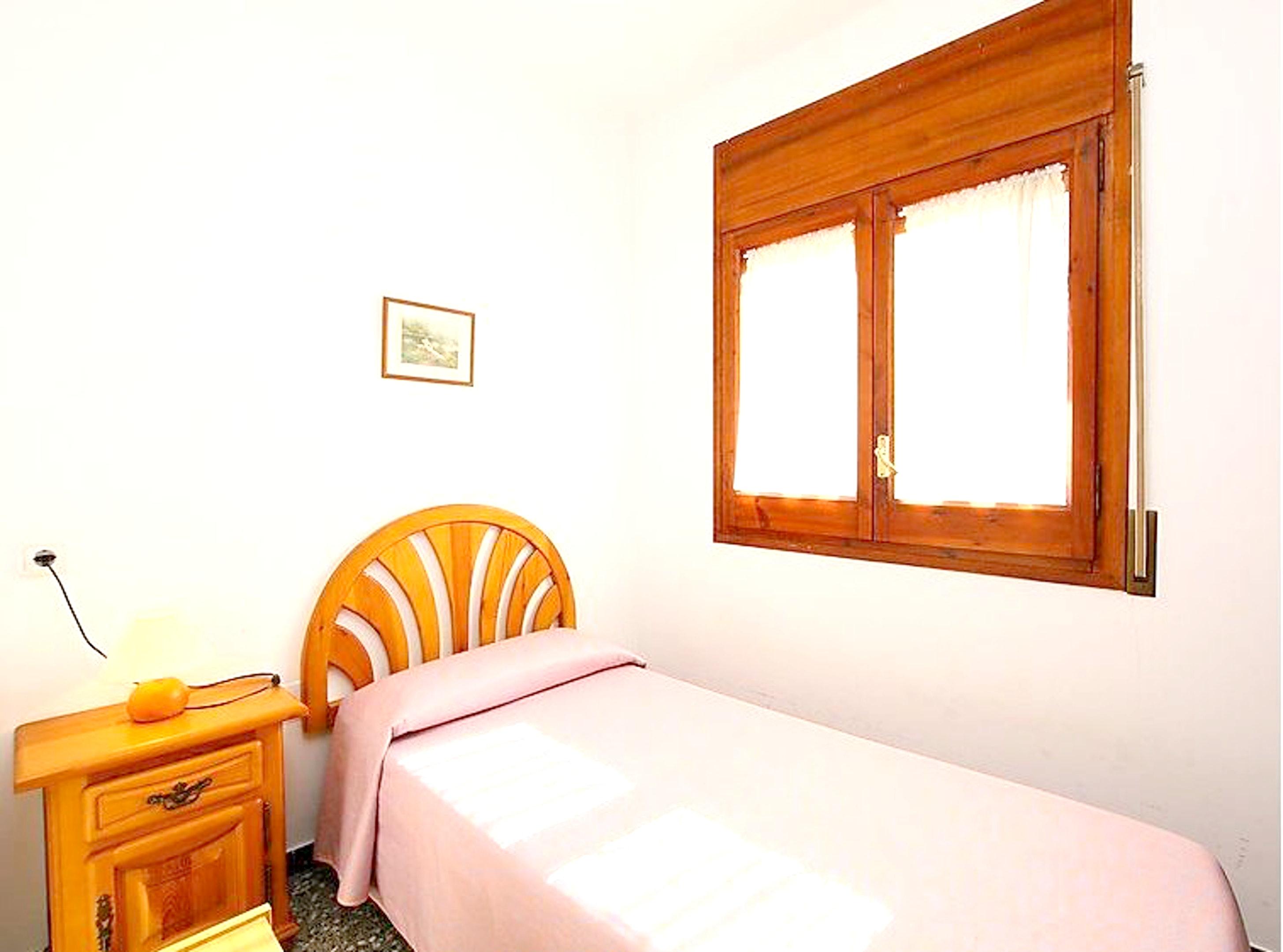 Ferienhaus Villa mit 6 Schlafzimmern in Canyelles mit toller Aussicht auf die Berge, privatem Pool, e (2339365), Canyelles, Costa del Garraf, Katalonien, Spanien, Bild 8