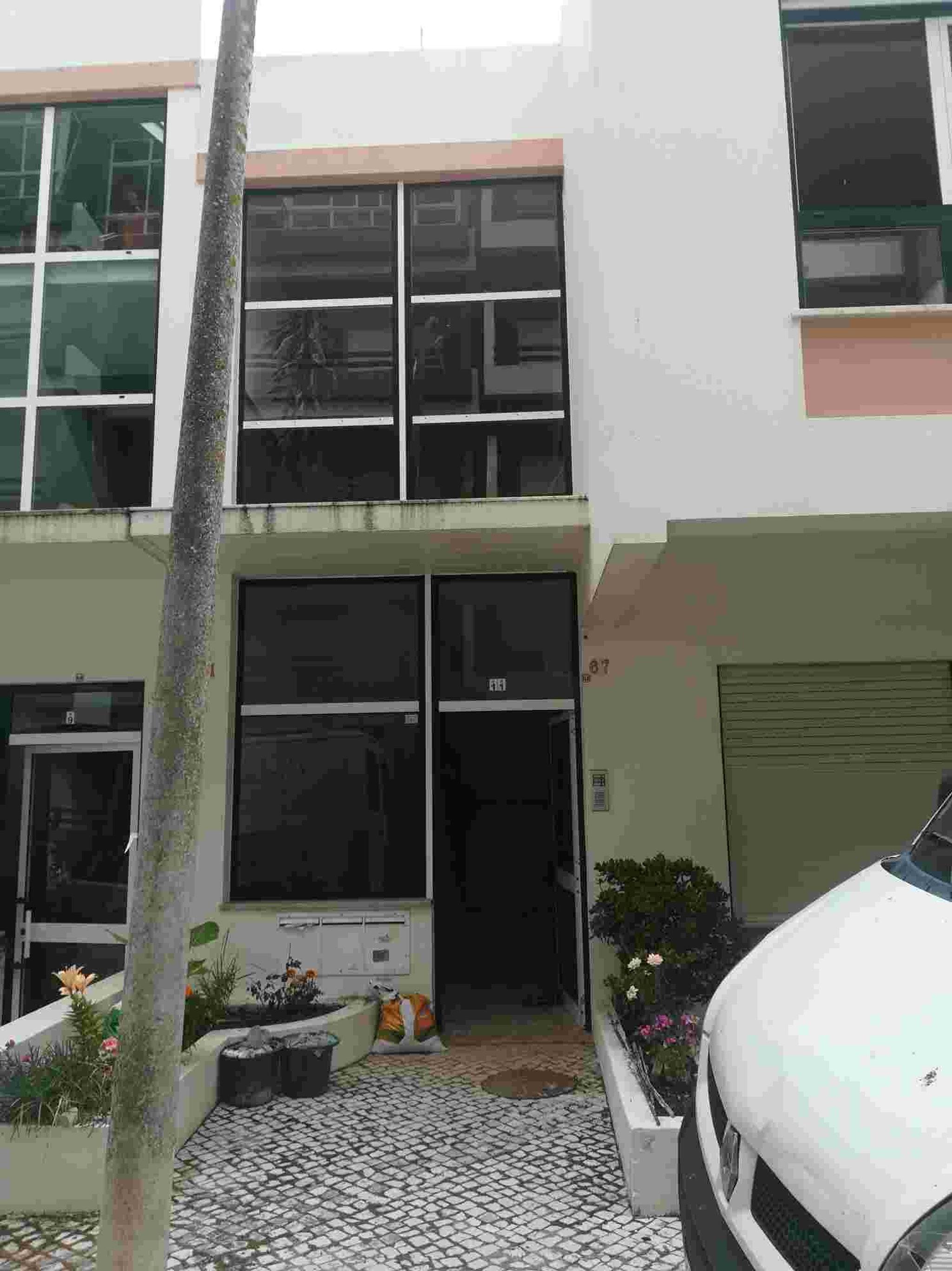 Holiday apartment Wohnung mit 3 Schlafzimmern in Nazaré mit herrlichem Meerblick und möblierter Terrasse (2639548), Nazaré, Costa de Prata, Central-Portugal, Portugal, picture 7
