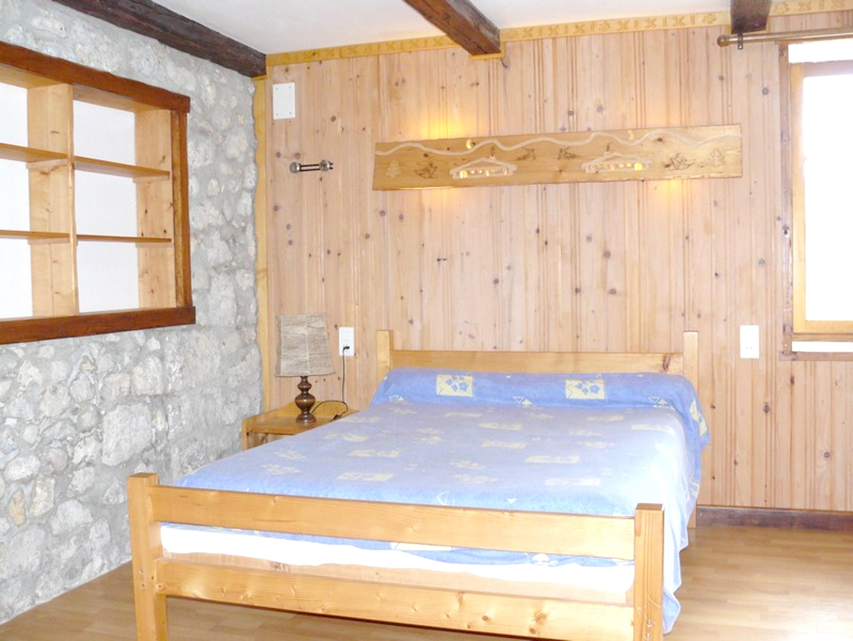 Maison de vacances Haus mit einem Schlafzimmer in Septmoncel mit toller Aussicht auf die Berge, möbliertem Ga (2557372), Septmoncel, Jura, Franche-Comté, France, image 3