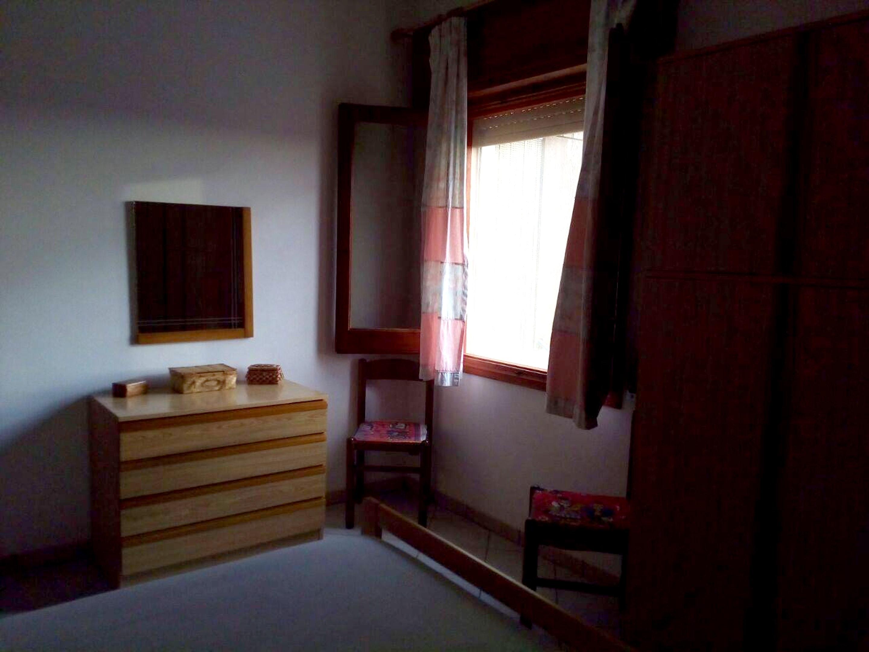 Holiday house Haus mit 3 Schlafzimmern in Tre Fontane mit eingezäuntem Garten - 200 m vom Strand entfern (2519640), Tre Fontane, Trapani, Sicily, Italy, picture 6