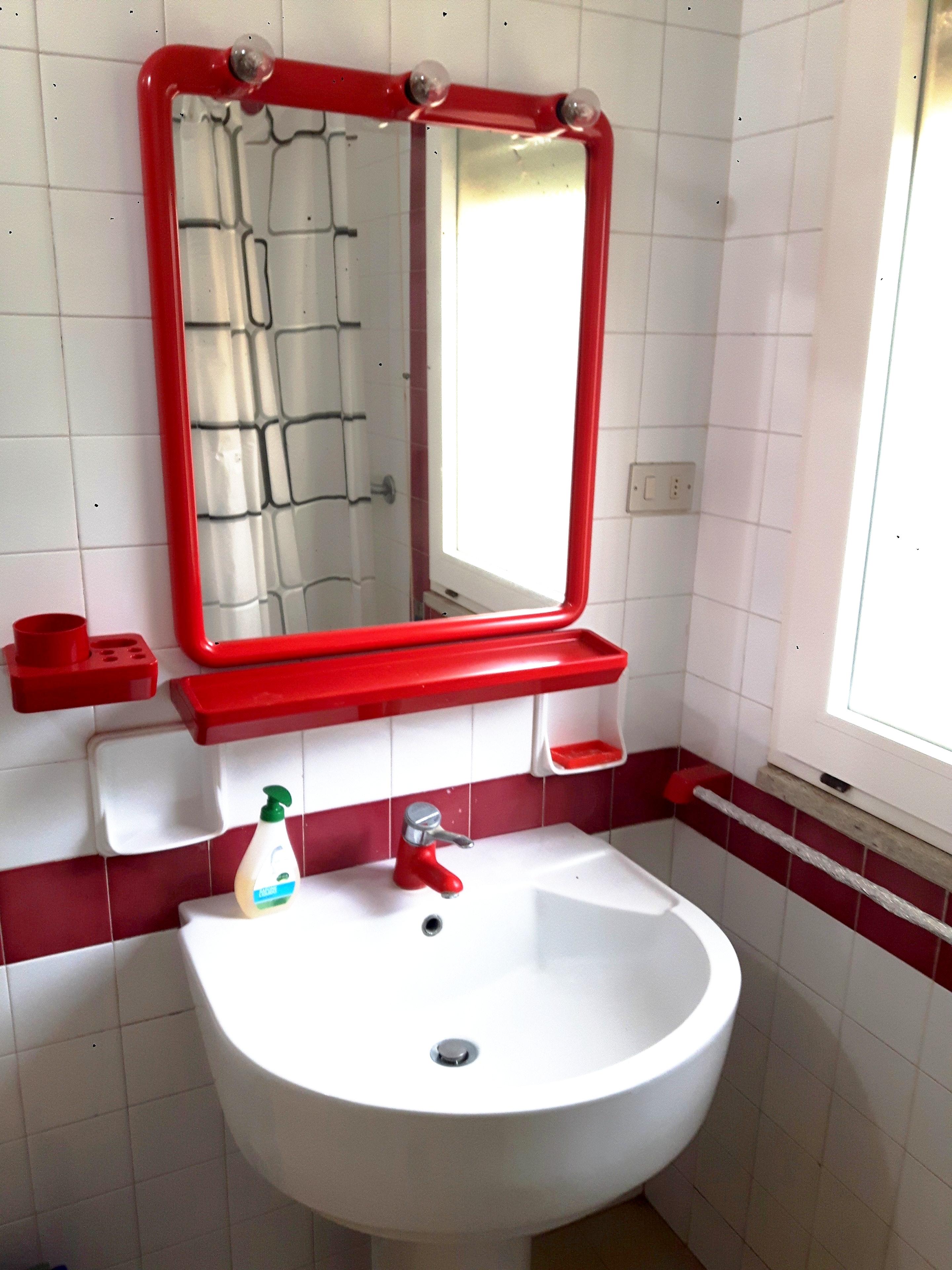 Maison de vacances Villa mit 5 Schlafzimmern in Vittoria mit herrlichem Meerblick, privatem Pool, eingezäunte (2617982), Vittoria, Ragusa, Sicile, Italie, image 27