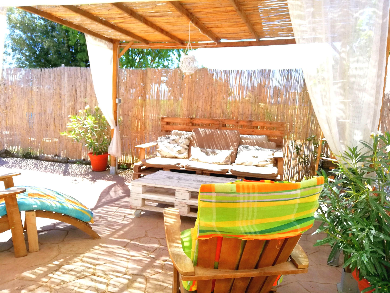 Ferienhaus Villa mit 5 Schlafzimmern in Antequera mit privatem Pool, eingezäuntem Garten und W-LAN (2420315), Antequera, Malaga, Andalusien, Spanien, Bild 25