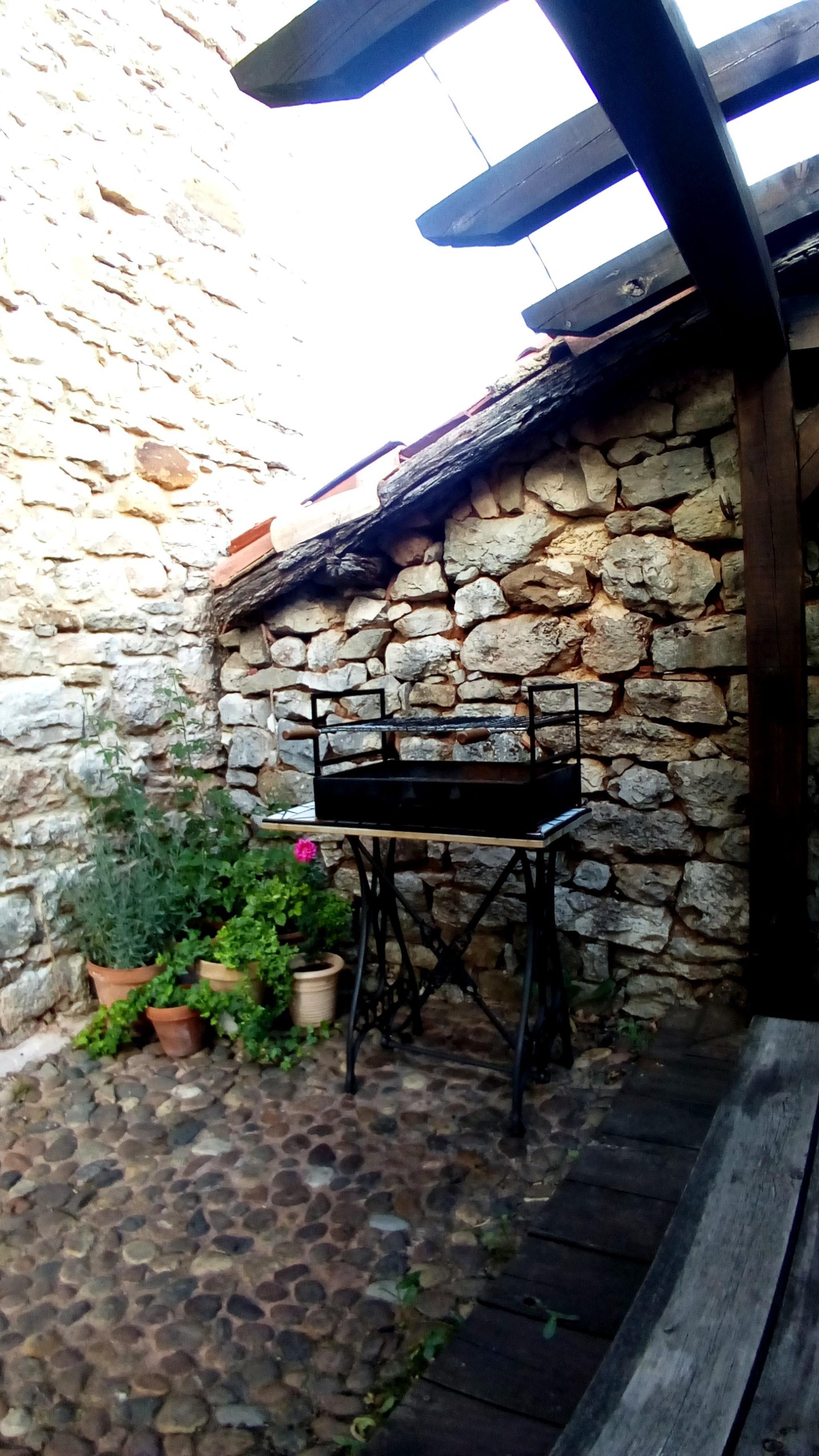 Ferienhaus Haus mit 5 Zimmern in Fuenteodra mit toller Aussicht auf die Berge, eingezäuntem Garten un (2211142), Fuenteodra, Burgos, Kastilien-León, Spanien, Bild 58