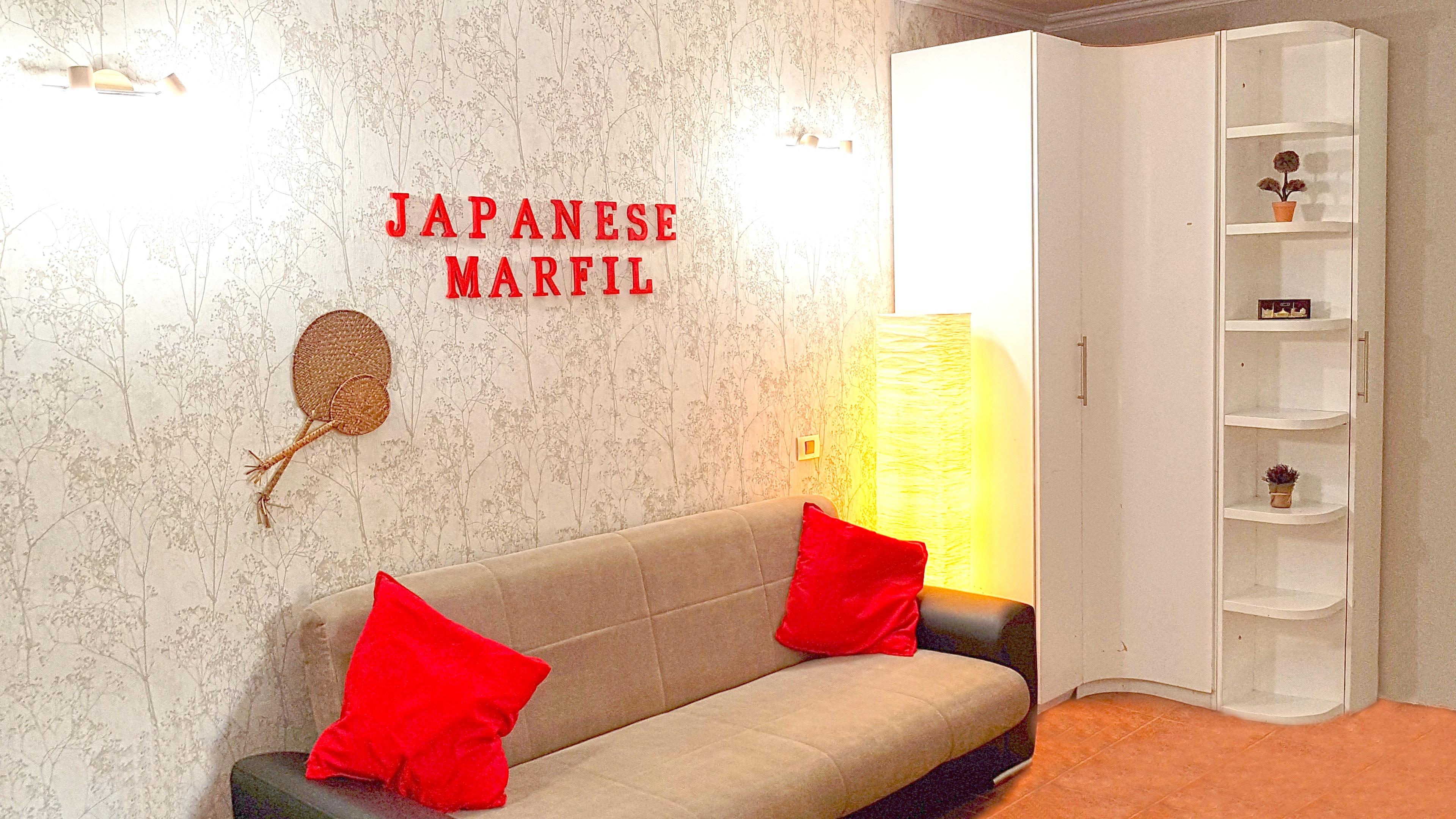Appartement de vacances Studio in Santa Cruz de Tenerife mit Pool und möbliertem Garten (2218191), San Miguel, Ténérife, Iles Canaries, Espagne, image 3