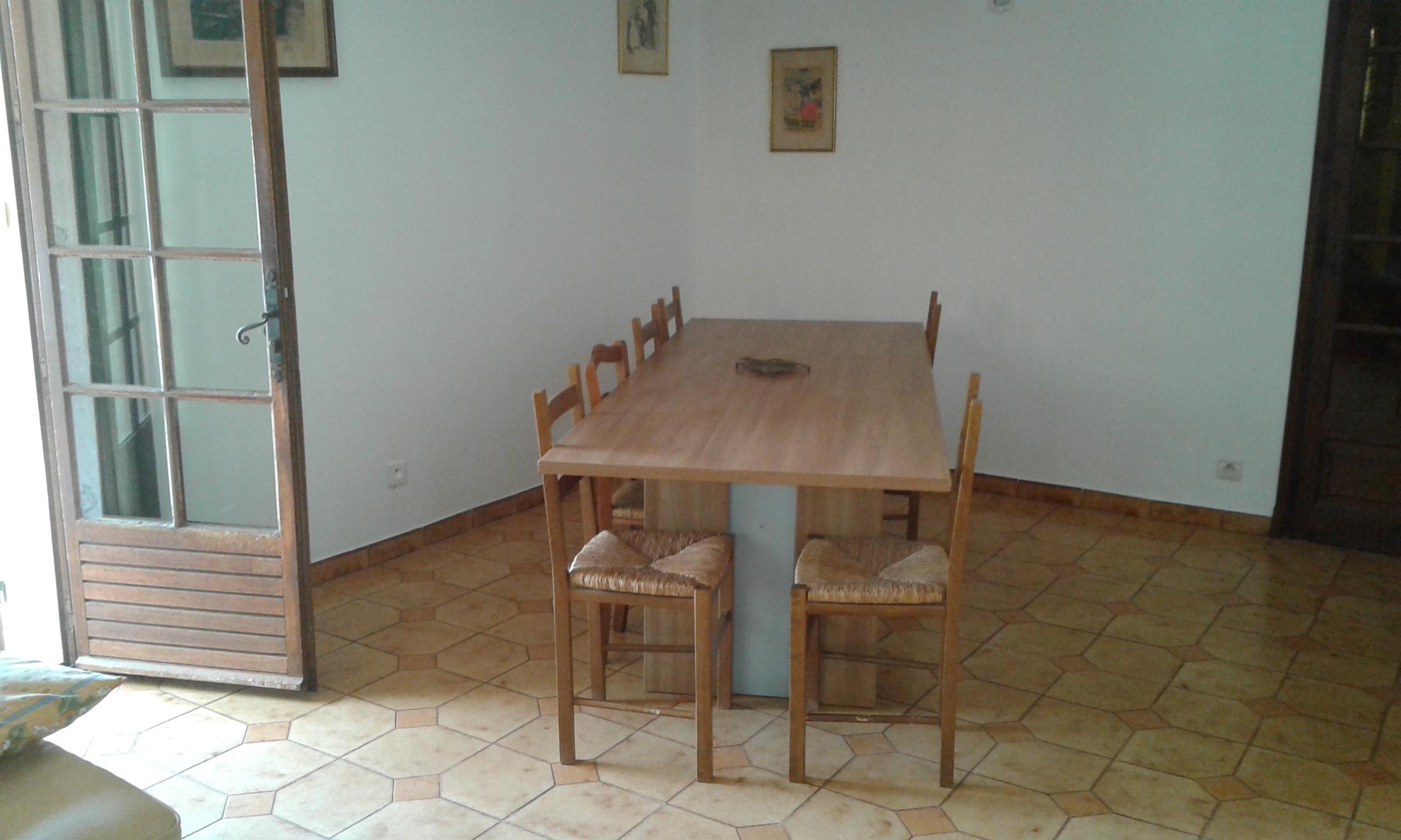 Holiday house Haus mit 4 Zimmern in Les Arcs mit eingezäuntem Garten und W-LAN (2210771), Les Arcs, Var, Provence - Alps - Côte d'Azur, France, picture 7
