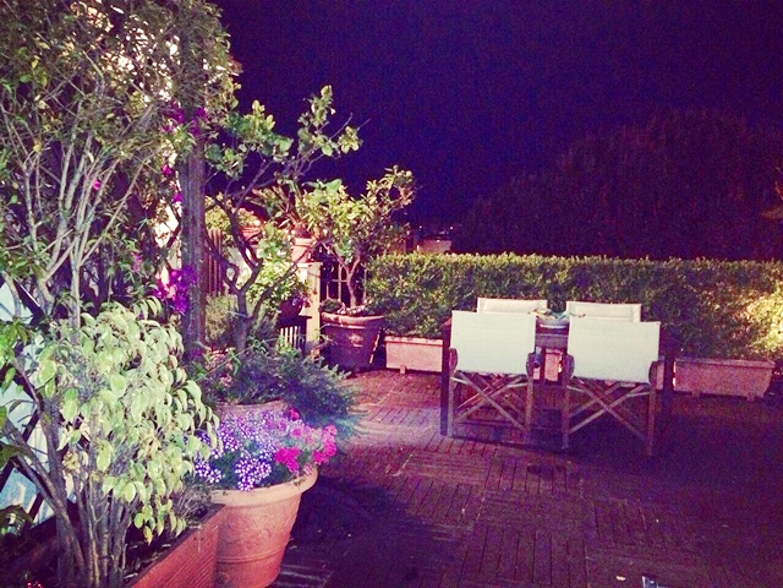 Ferienhaus Haus mit 2 Schlafzimmern in Salerno mit möblierter Terrasse und W-LAN (2644279), Salerno, Salerno, Kampanien, Italien, Bild 33