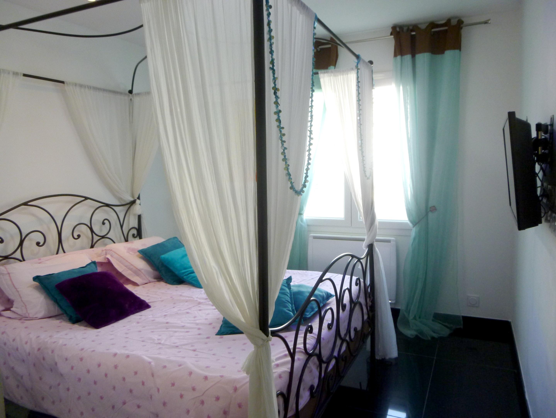 Holiday house Villa mit 5 Schlafzimmern in Avignon mit privatem Pool, eingezäuntem Garten und W-LAN (2519542), Avignon, Vaucluse, Provence - Alps - Côte d'Azur, France, picture 10