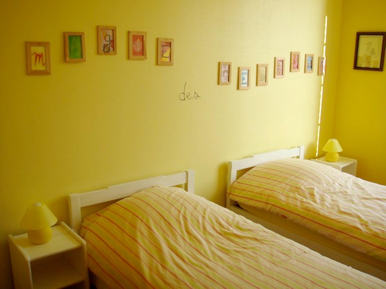 Ferienwohnung Wohnung mit 6 Schlafzimmern in Lametz mit möbliertem Garten und W-LAN (2208309), Lametz, Ardennes, Champagne-Ardennes, Frankreich, Bild 6