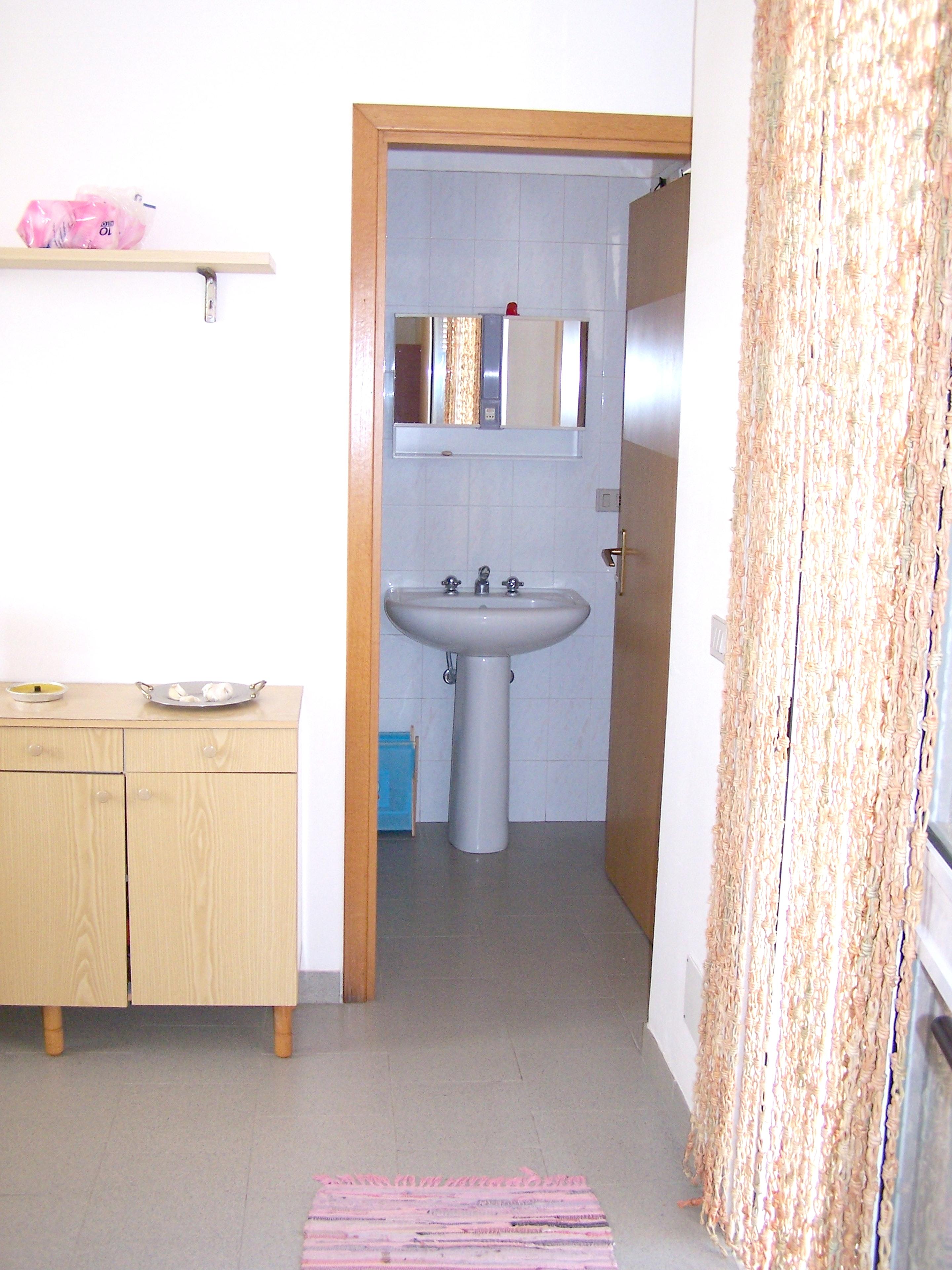 Maison de vacances Villa mit 5 Schlafzimmern in Vittoria mit herrlichem Meerblick, privatem Pool, eingezäunte (2617982), Vittoria, Ragusa, Sicile, Italie, image 18