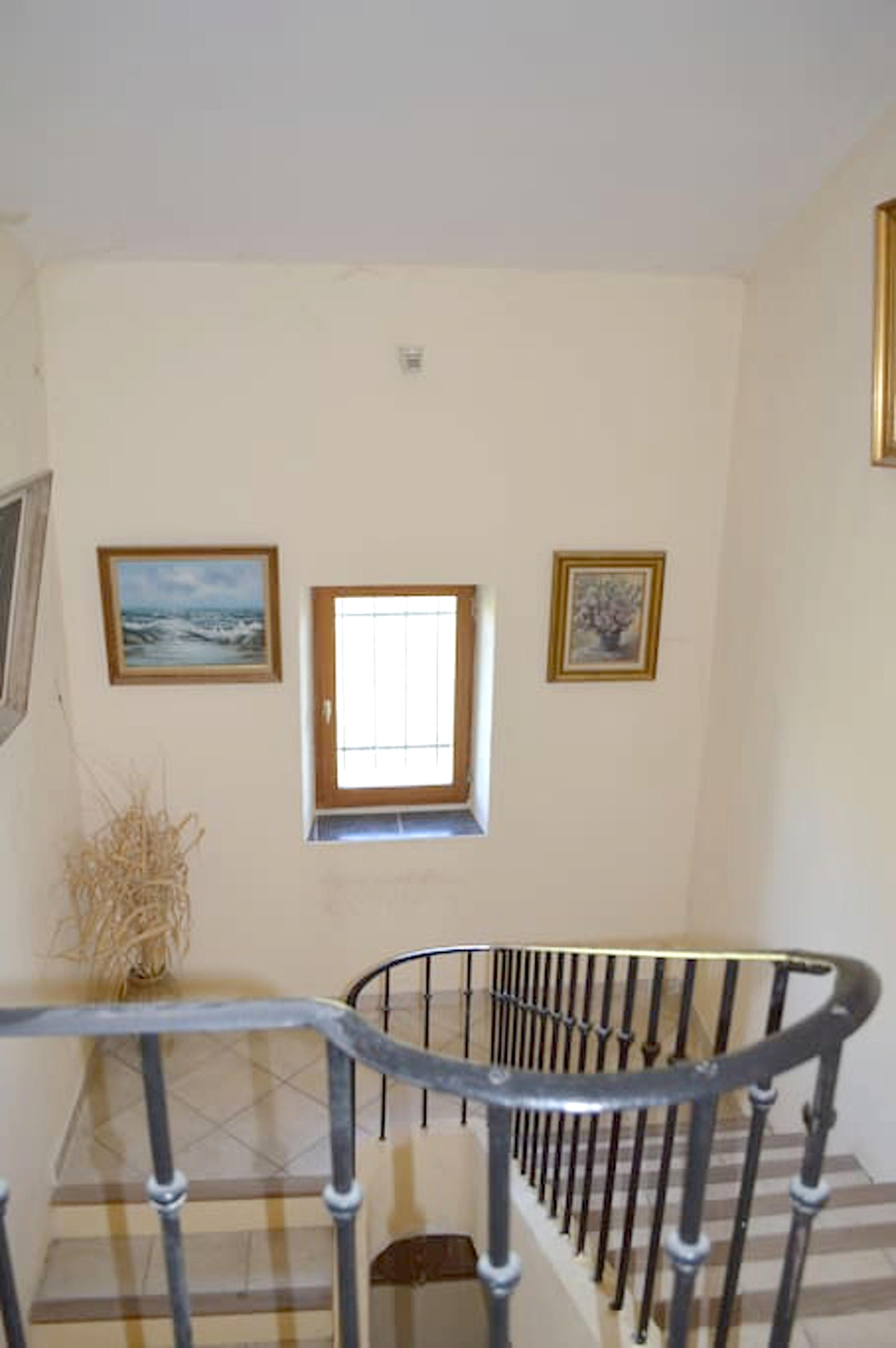 Holiday house Haus mit 7 Schlafzimmern in Monteux mit privatem Pool, eingezäuntem Garten und W-LAN (2489114), Monteux, Vaucluse, Provence - Alps - Côte d'Azur, France, picture 15