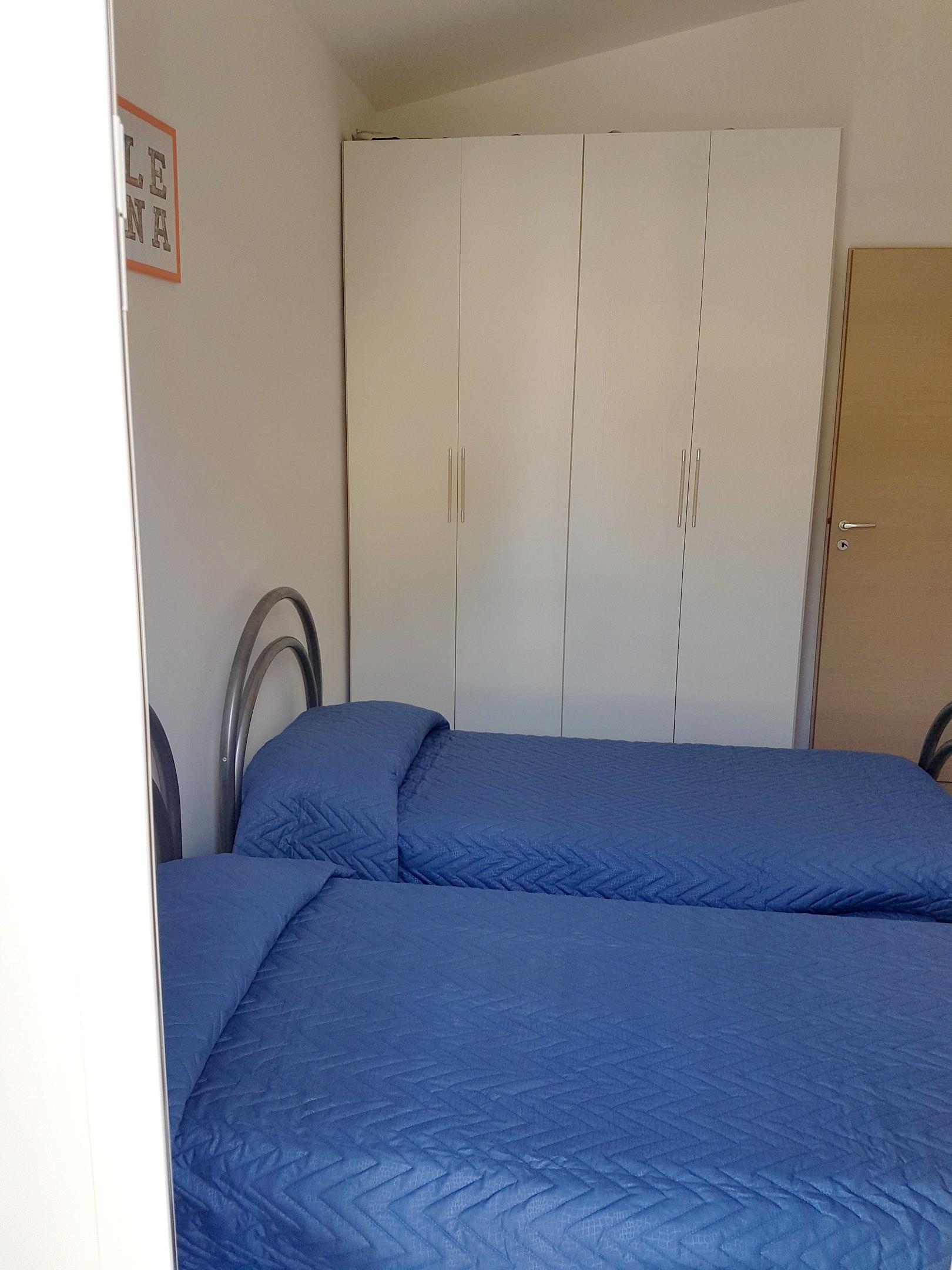 Maison de vacances Haus mit 2 Schlafzimmern in Lido di Noto mit möblierter Terrasse - 200 m vom Strand entfer (2420348), Lido di Noto, Siracusa, Sicile, Italie, image 6