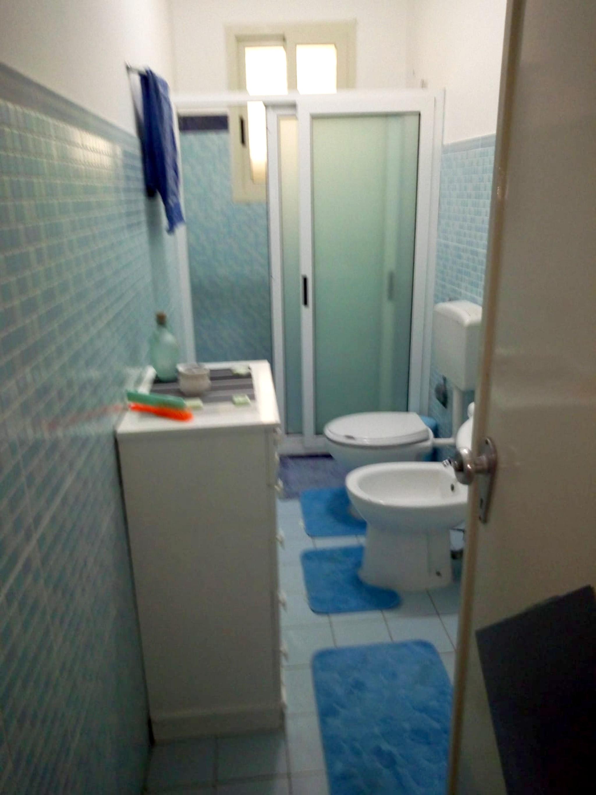 Maison de vacances Haus mit 2 Schlafzimmern in Punta Secca mit eingezäuntem Garten - 500 m vom Strand entfern (2619535), Punta Secca, Ragusa, Sicile, Italie, image 8