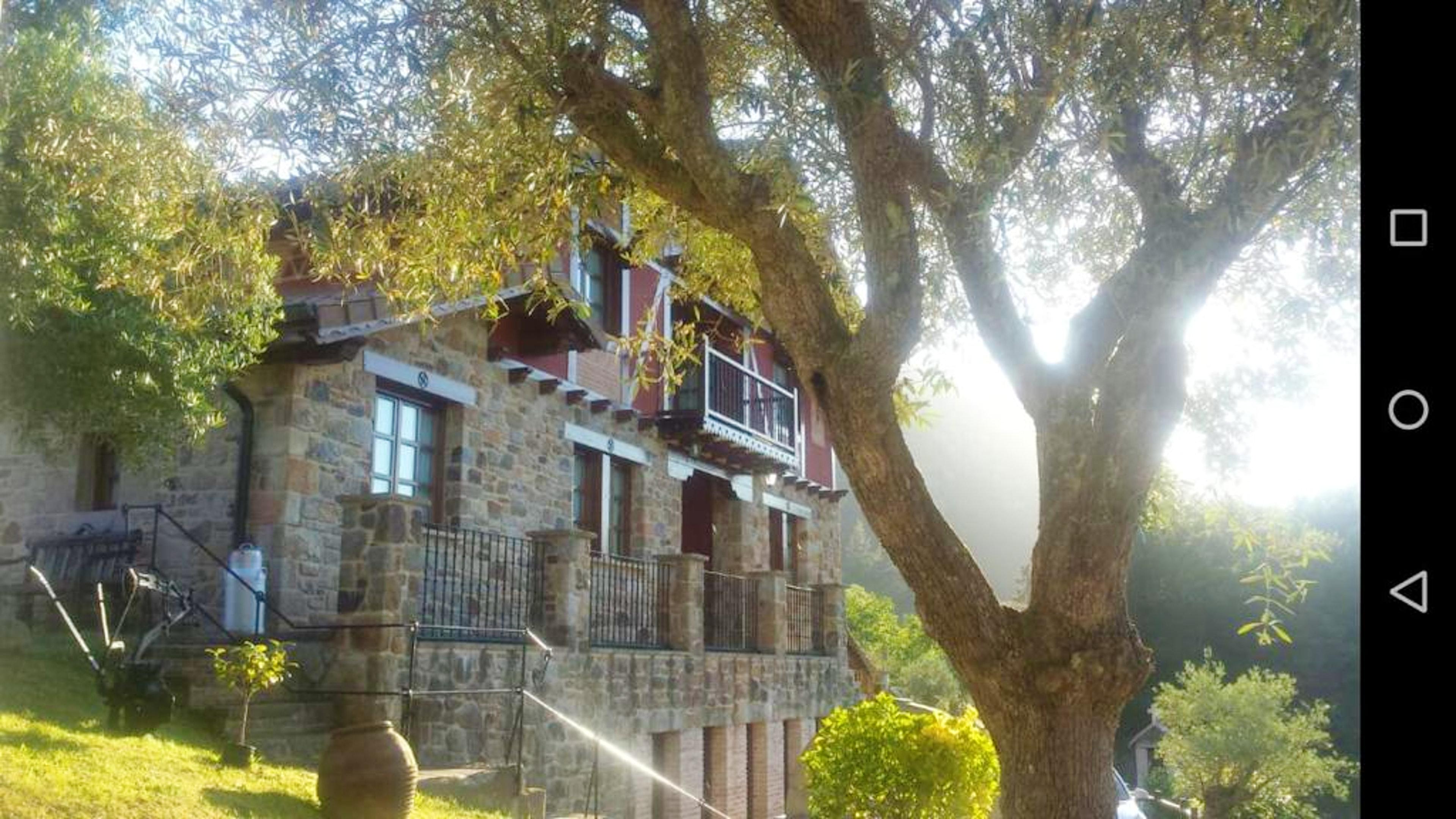 Ferienhaus Villa mit 6 Schlafzimmern in Bizkaia mit privatem Pool und möblierter Terrasse (2519370), Dima, Bizkaia, Baskenland, Spanien, Bild 60