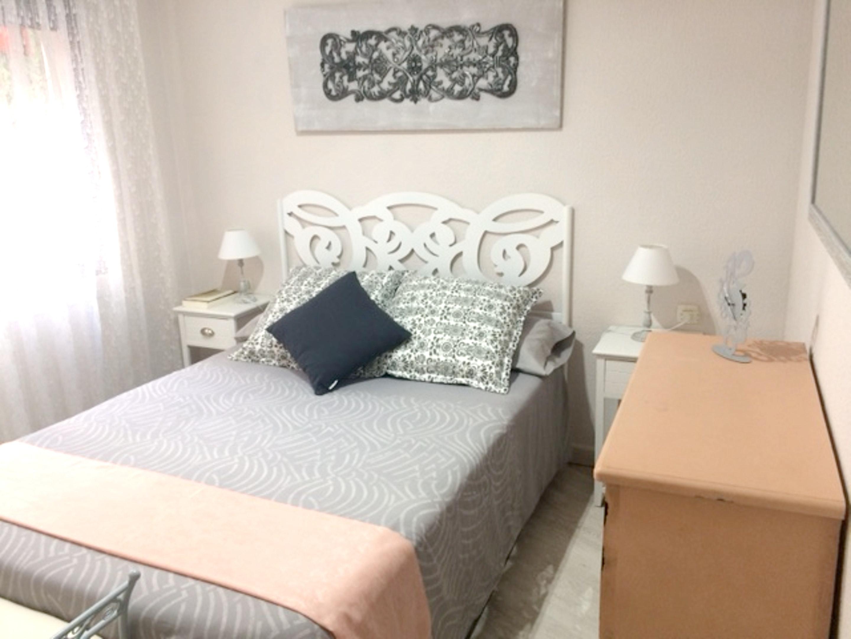 Ferienwohnung Wohnung mit einem Schlafzimmer in Cambrils mit schöner Aussicht auf die Stadt, möblierter  (2520467), Cambrils, Costa Dorada, Katalonien, Spanien, Bild 2