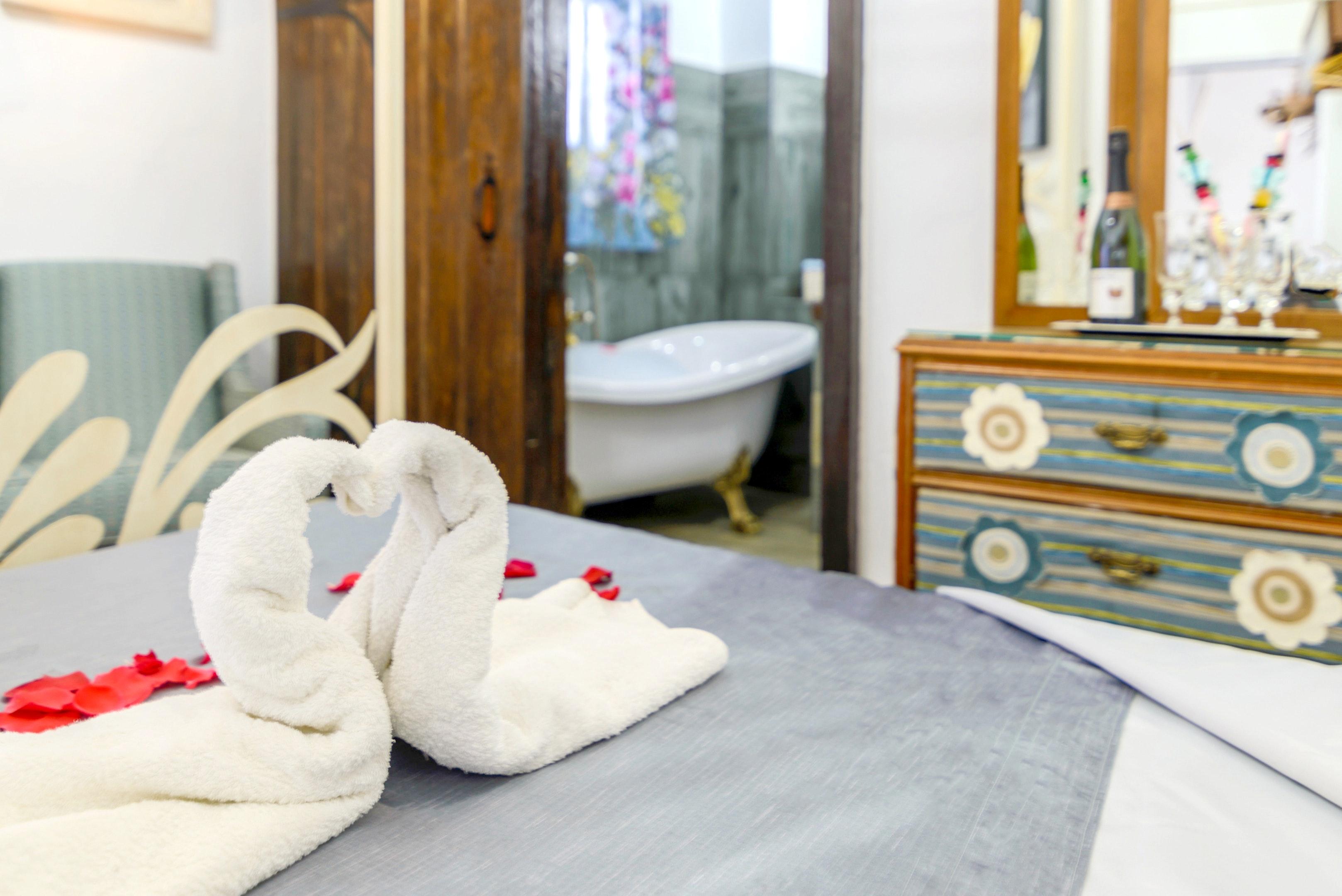 Ferienhaus Villa mit 3 Schlafzimmern in Peñaflor mit privatem Pool, eingezäuntem Garten und W-LAN (2208249), Peñaflor, Sevilla, Andalusien, Spanien, Bild 50