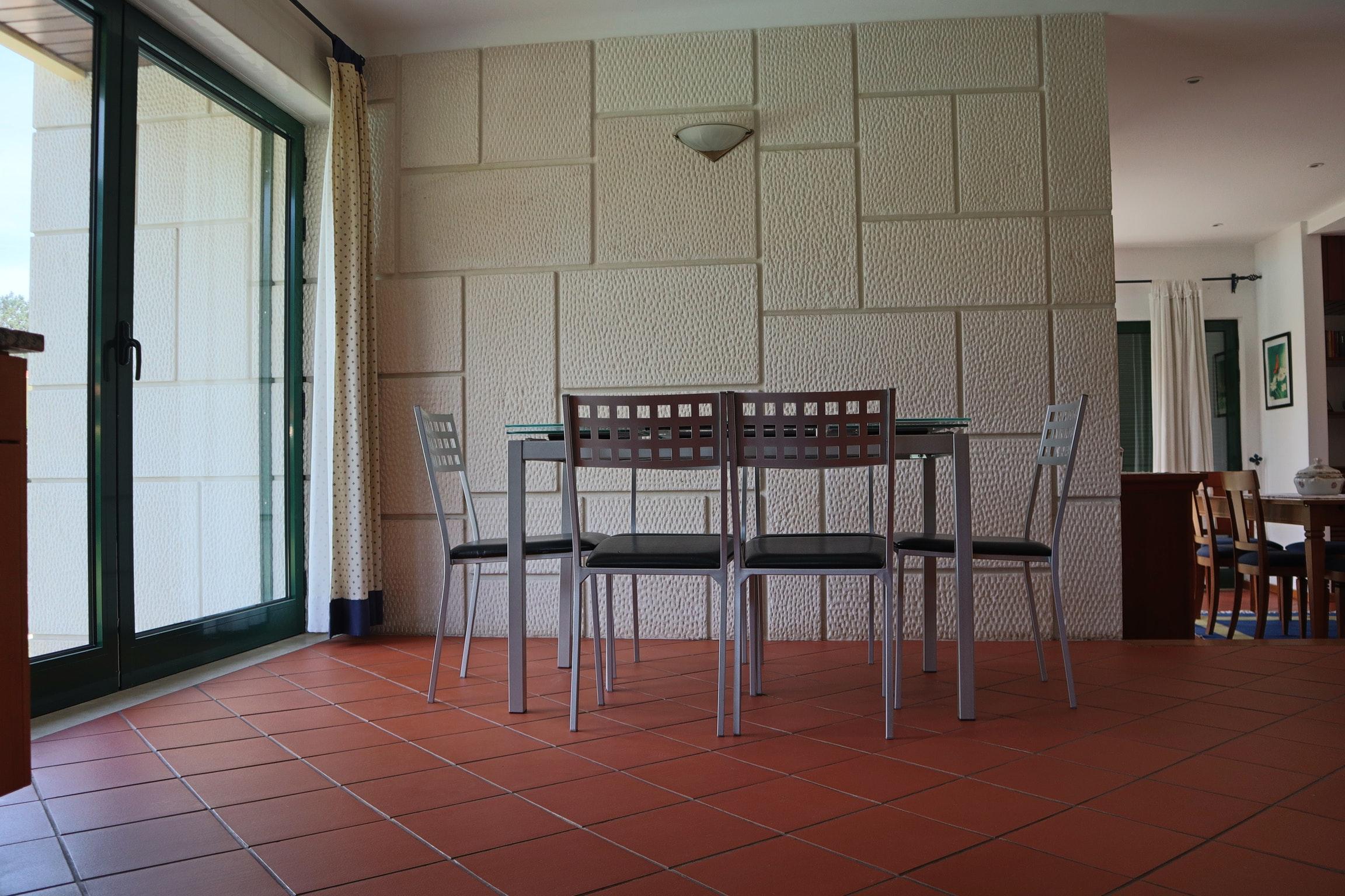 Ferienhaus Villa mit 4 Schlafzimmern in Praia de Mira mit privatem Pool, eingezäuntem Garten und W-LA (2623071), Praia de Mira, Costa de Prata, Zentral-Portugal, Portugal, Bild 18