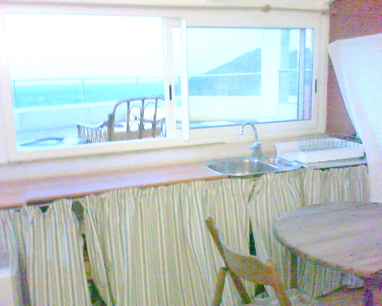 Ferienwohnung Wohnung mit einem Schlafzimmer in El Port de la Selva mit herrlichem Meerblick, Pool, möbl (2201531), El Port de la Selva, Costa Brava, Katalonien, Spanien, Bild 9
