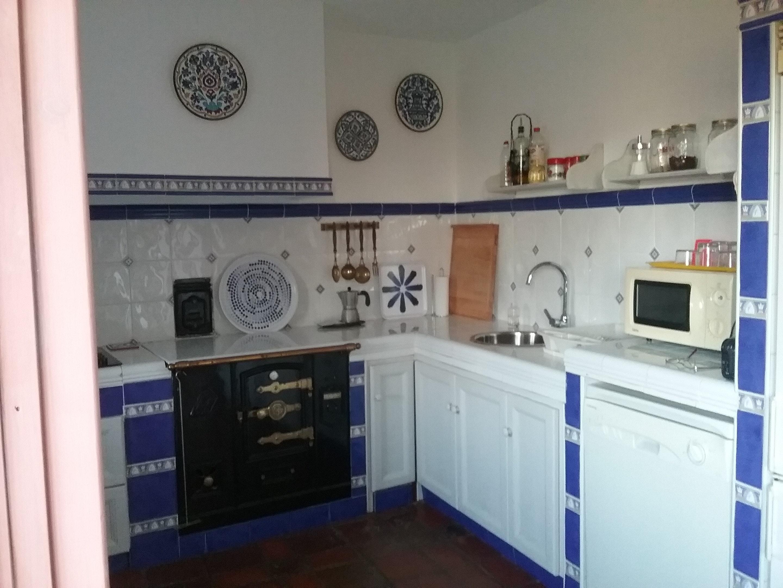 Ferienhaus Haus mit 7 Schlafzimmern in Villaviciosa mit toller Aussicht auf die Berge, eingezäuntem G (2239815), Villaverde, Costa Verde (ES), Asturien, Spanien, Bild 5