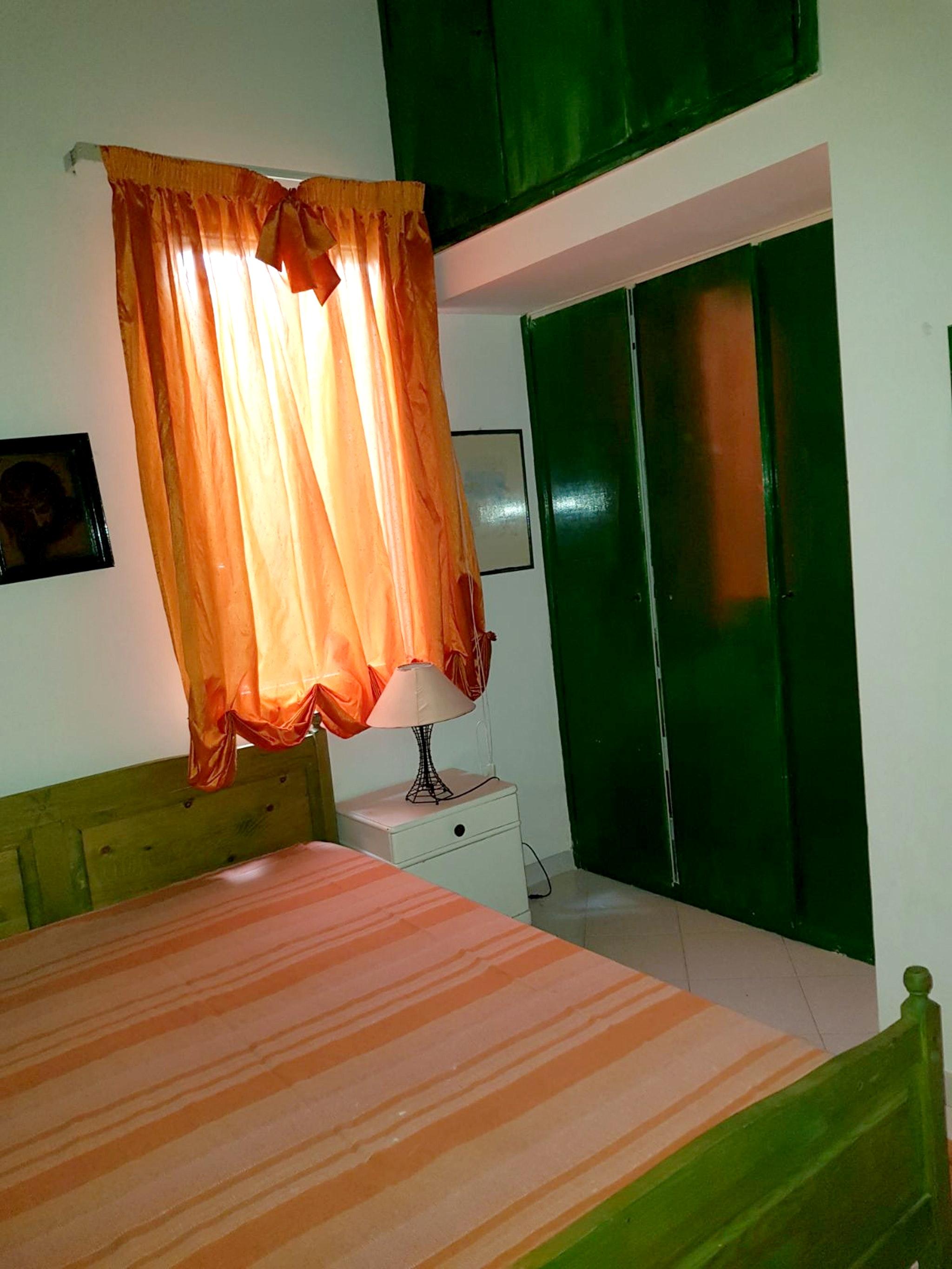 Holiday house Haus mit 3 Schlafzimmern in Mazara del Vallo mit möblierter Terrasse - 10 m vom Strand ent (2425159), Mazara del Vallo, Trapani, Sicily, Italy, picture 17