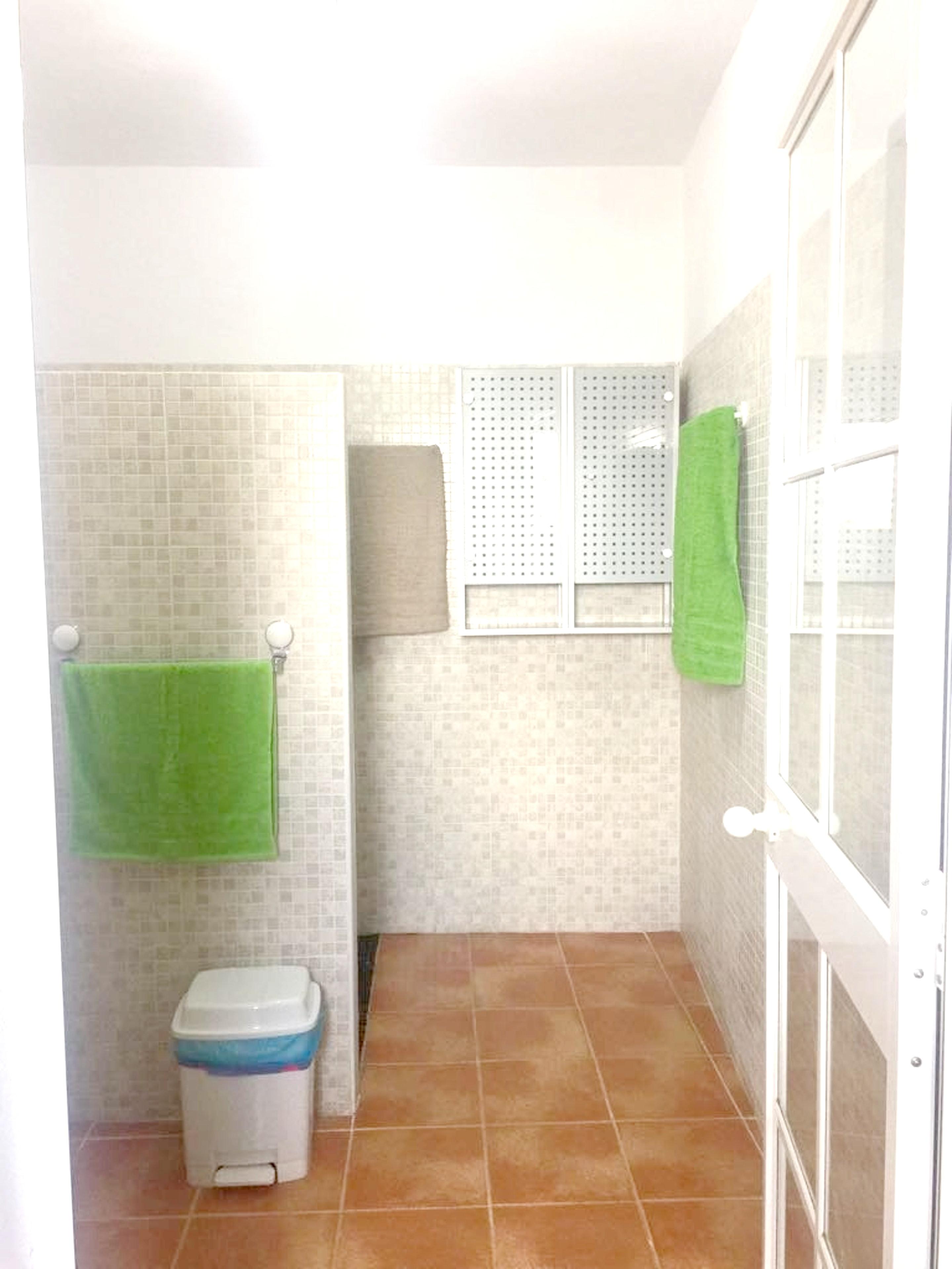 Ferienhaus Villa mit einem Schlafzimmer in Torrox mit herrlichem Meerblick, privatem Pool, Terrasse - (2519299), Torrox, Costa del Sol, Andalusien, Spanien, Bild 19