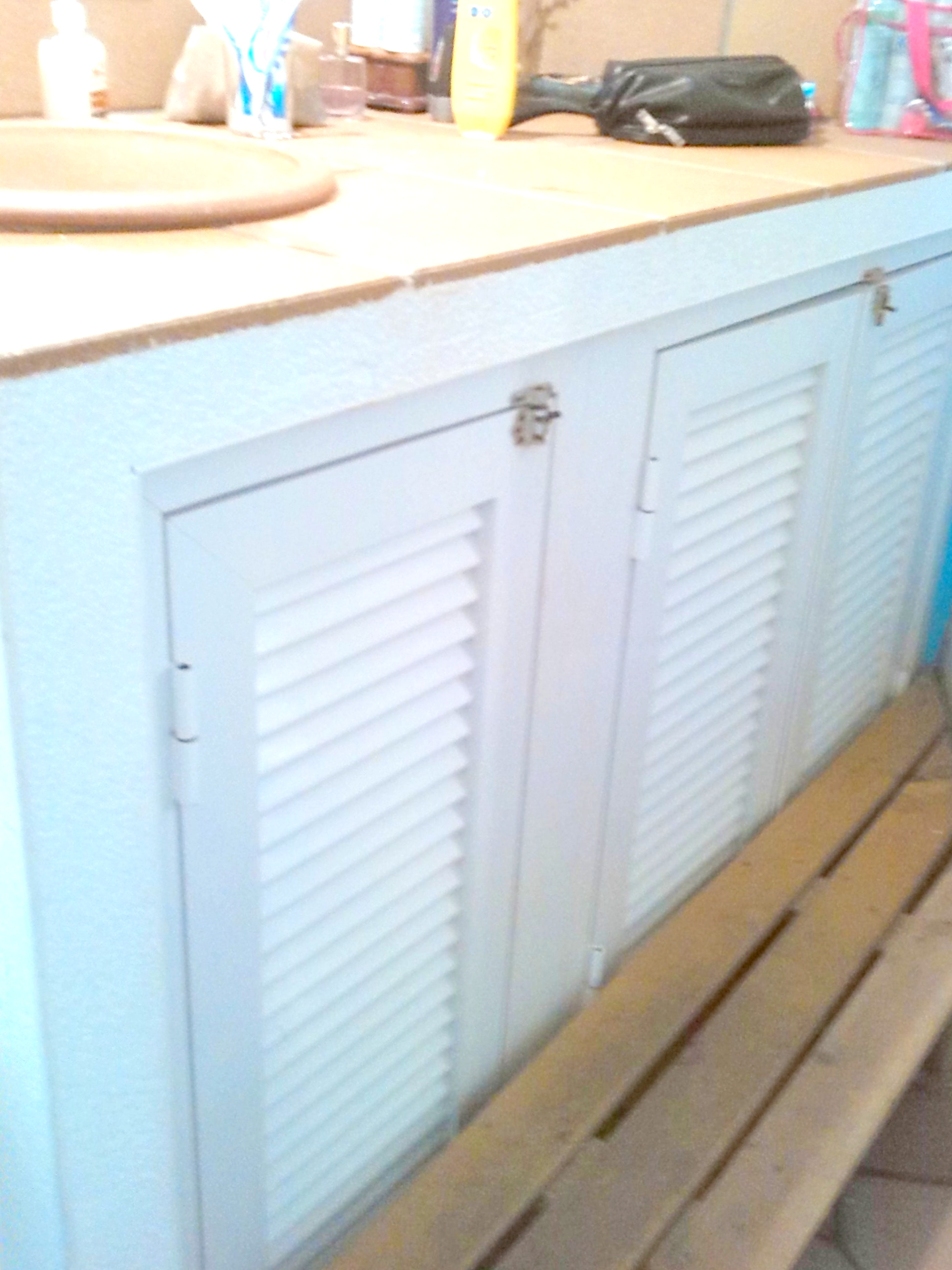 Ferienwohnung Wohnung mit einem Schlafzimmer in El Port de la Selva mit herrlichem Meerblick, Pool, möbl (2201531), El Port de la Selva, Costa Brava, Katalonien, Spanien, Bild 18