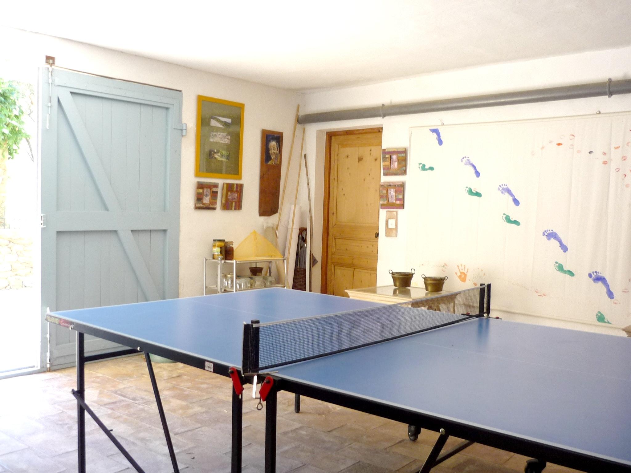Maison de vacances Villa mit 5 Zimmern in La Garde-Freinet mit privatem Pool, Garten und W-LAN - 20 km vom St (2339879), La Garde Freinet, Côte d'Azur, Provence - Alpes - Côte d'Azur, France, image 24