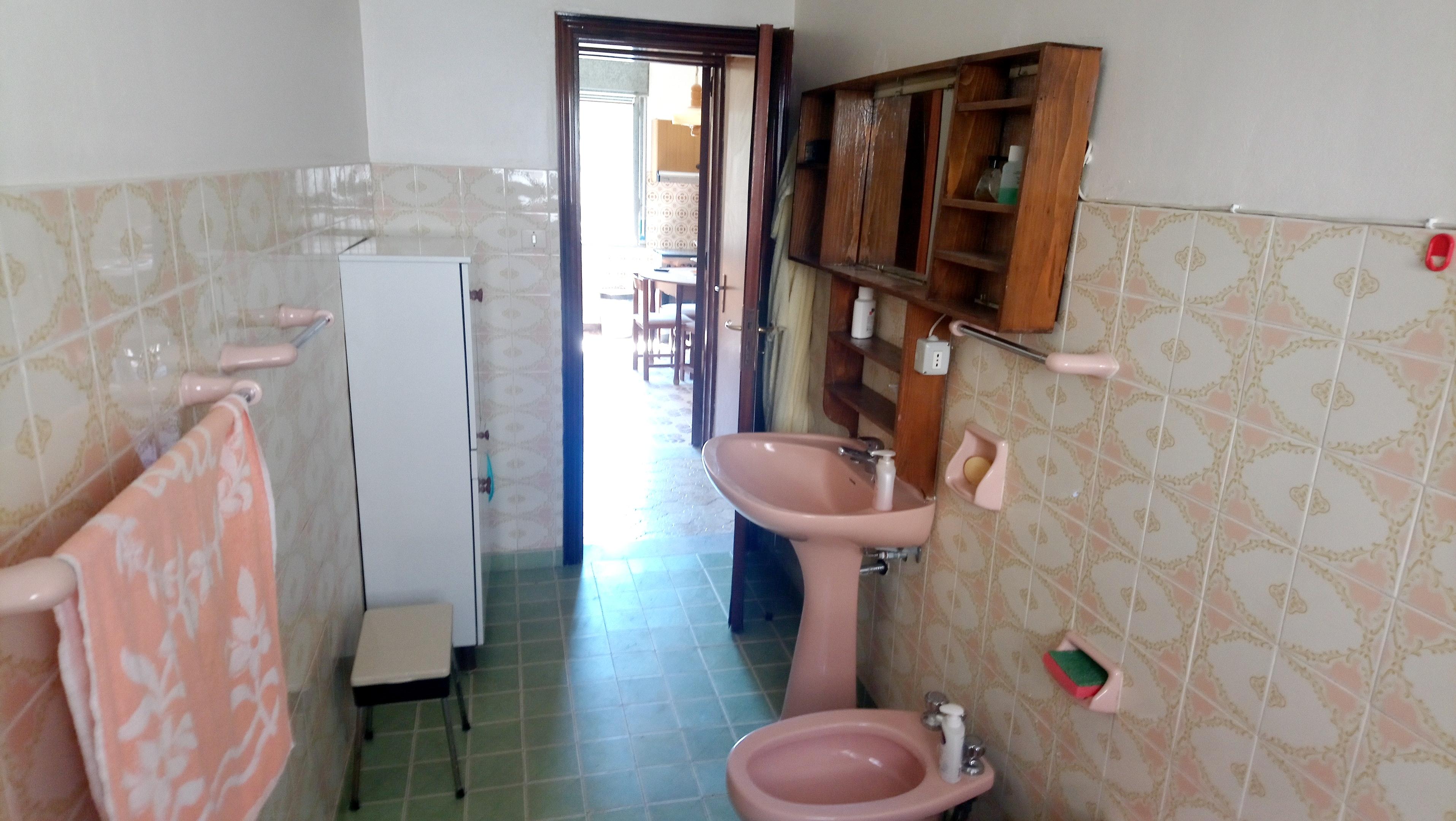 Holiday apartment Wohnung mit 2 Schlafzimmern in Villalba mit toller Aussicht auf die Berge und eingezäuntem (2450668), Villalba, Caltanissetta, Sicily, Italy, picture 8
