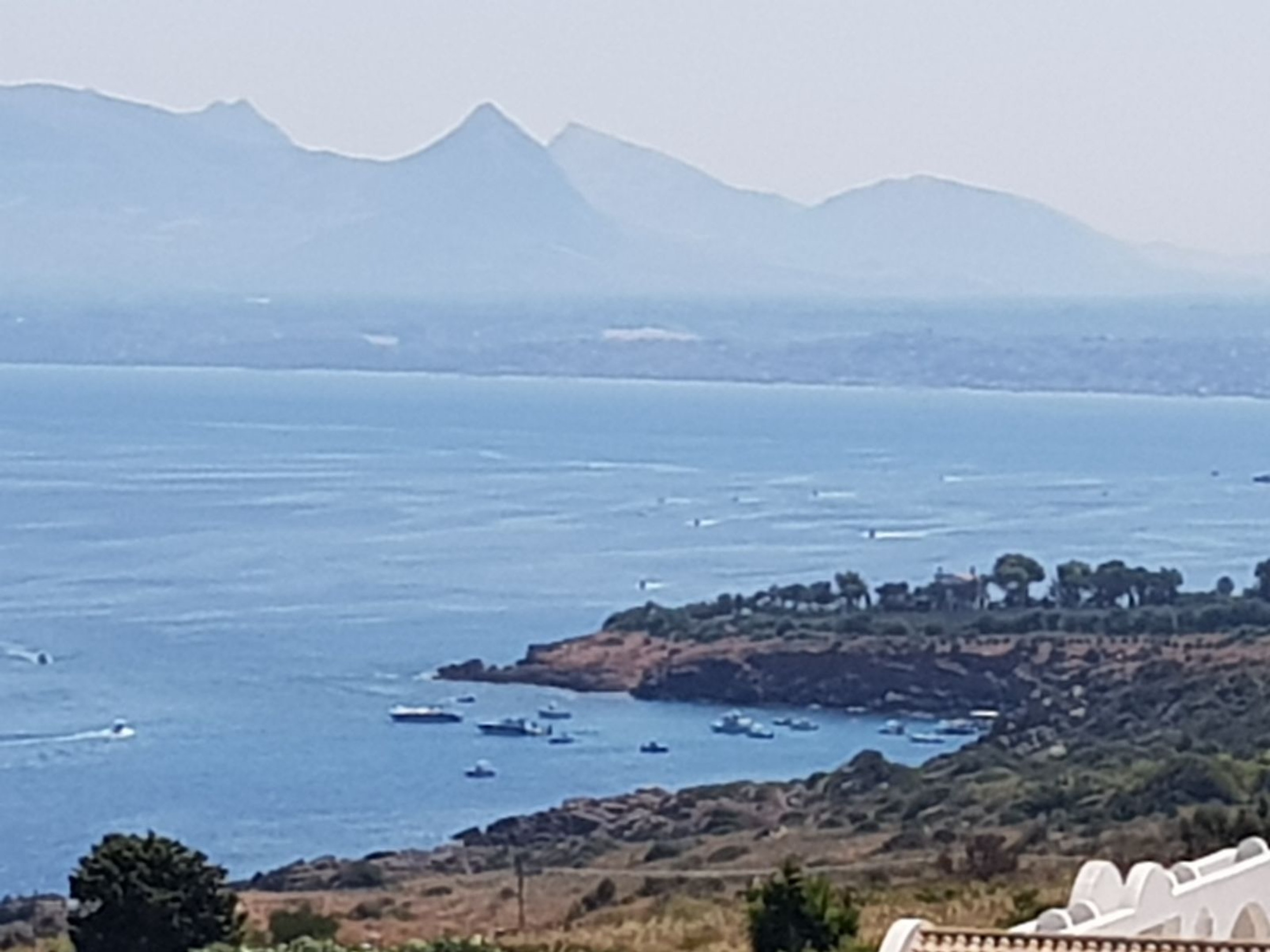 Holiday house Haus mit 2 Schlafzimmern in Scopello (2359632), Scopello, Trapani, Sicily, Italy, picture 16